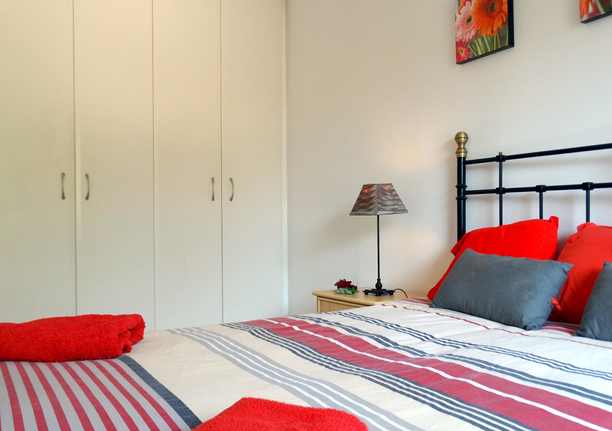 Apartment DAN  MARAVILLOSA CASA VERANIEGA A POCOS MINUTOS DEL MAR CON PISCINA Y WIFI photo 22732073