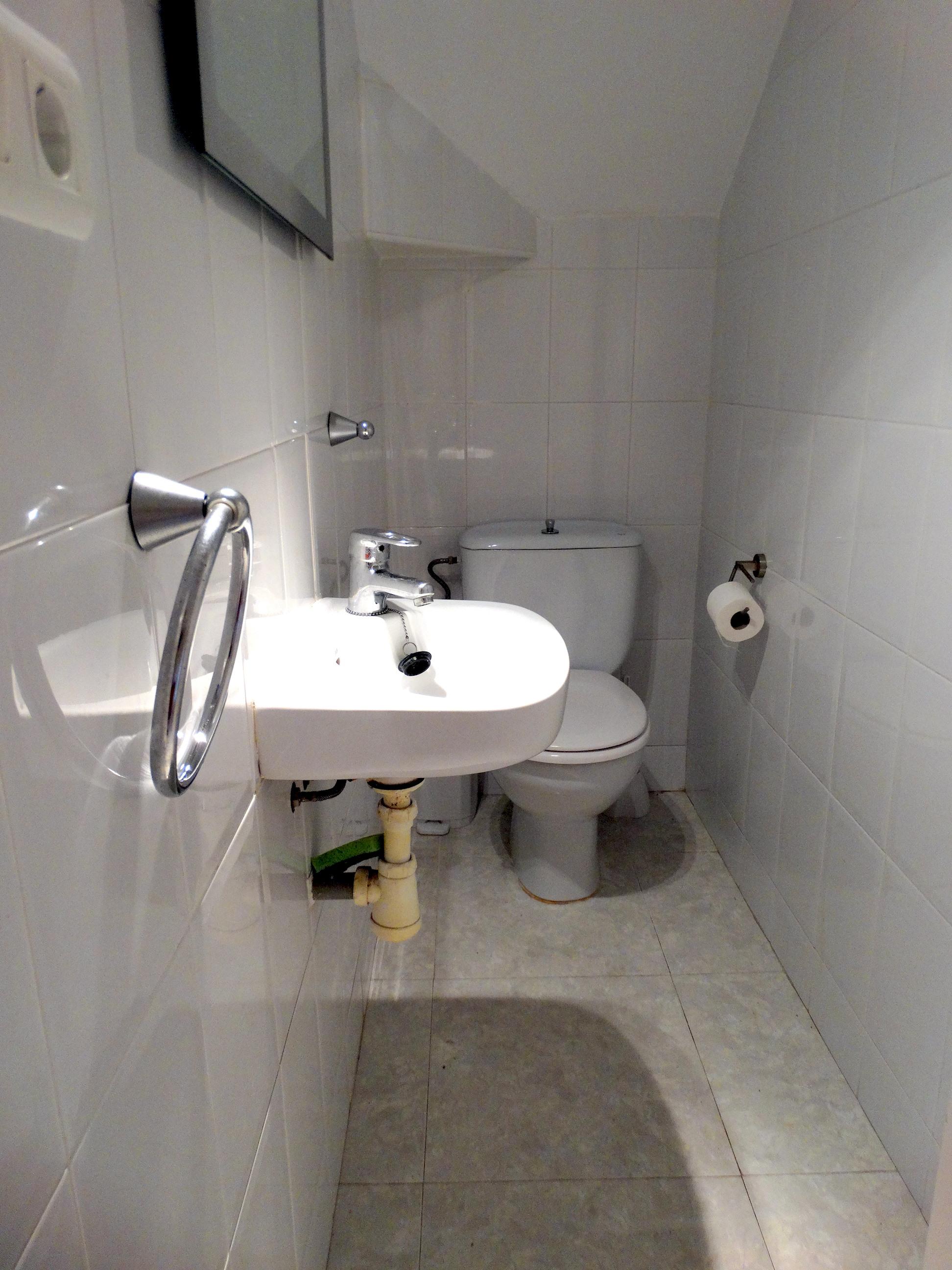Apartment DAN  MARAVILLOSA CASA VERANIEGA A POCOS MINUTOS DEL MAR CON PISCINA Y WIFI photo 22732075