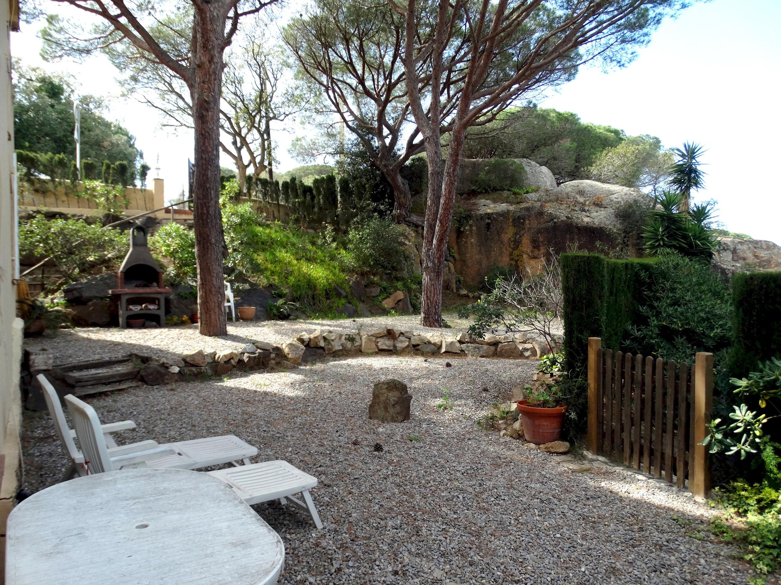 Apartment DAN  MARAVILLOSA CASA VERANIEGA A POCOS MINUTOS DEL MAR CON PISCINA Y WIFI photo 22732079