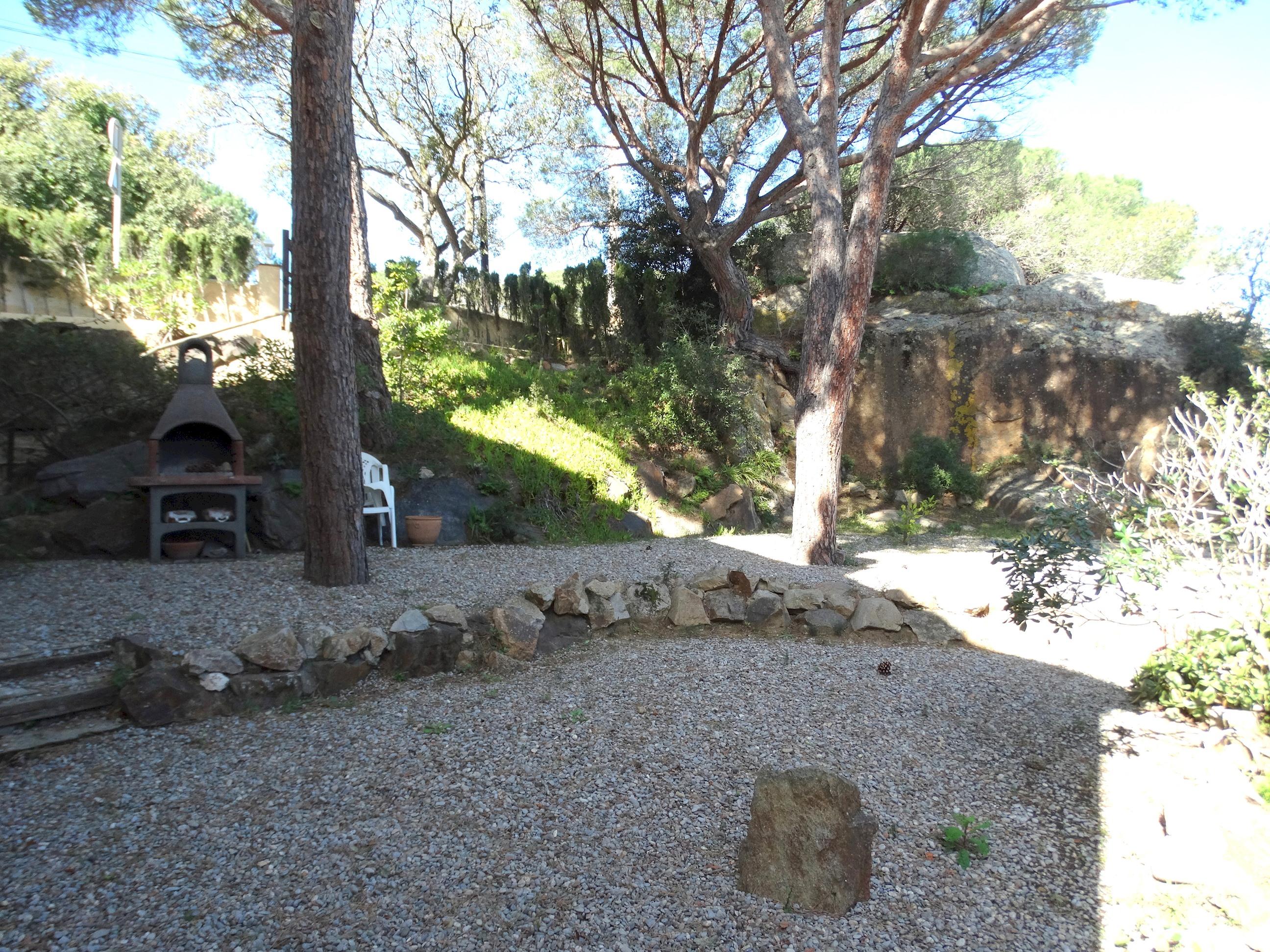 Apartment DAN  MARAVILLOSA CASA VERANIEGA A POCOS MINUTOS DEL MAR CON PISCINA Y WIFI photo 22732080