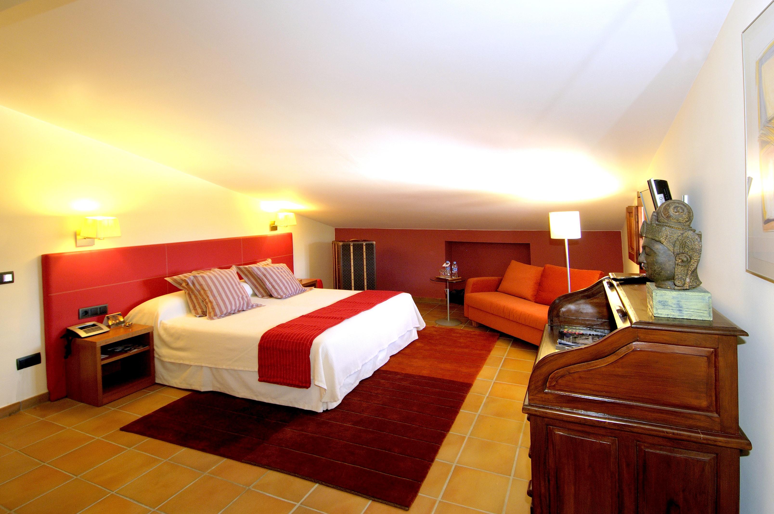 Apartment MAS FERRAN  PRECIOSA VILLA DE LUJO CON PISTA DE TENIS  PISCINA  GIMNASIO Y WIFI GRATUITO photo 26310910