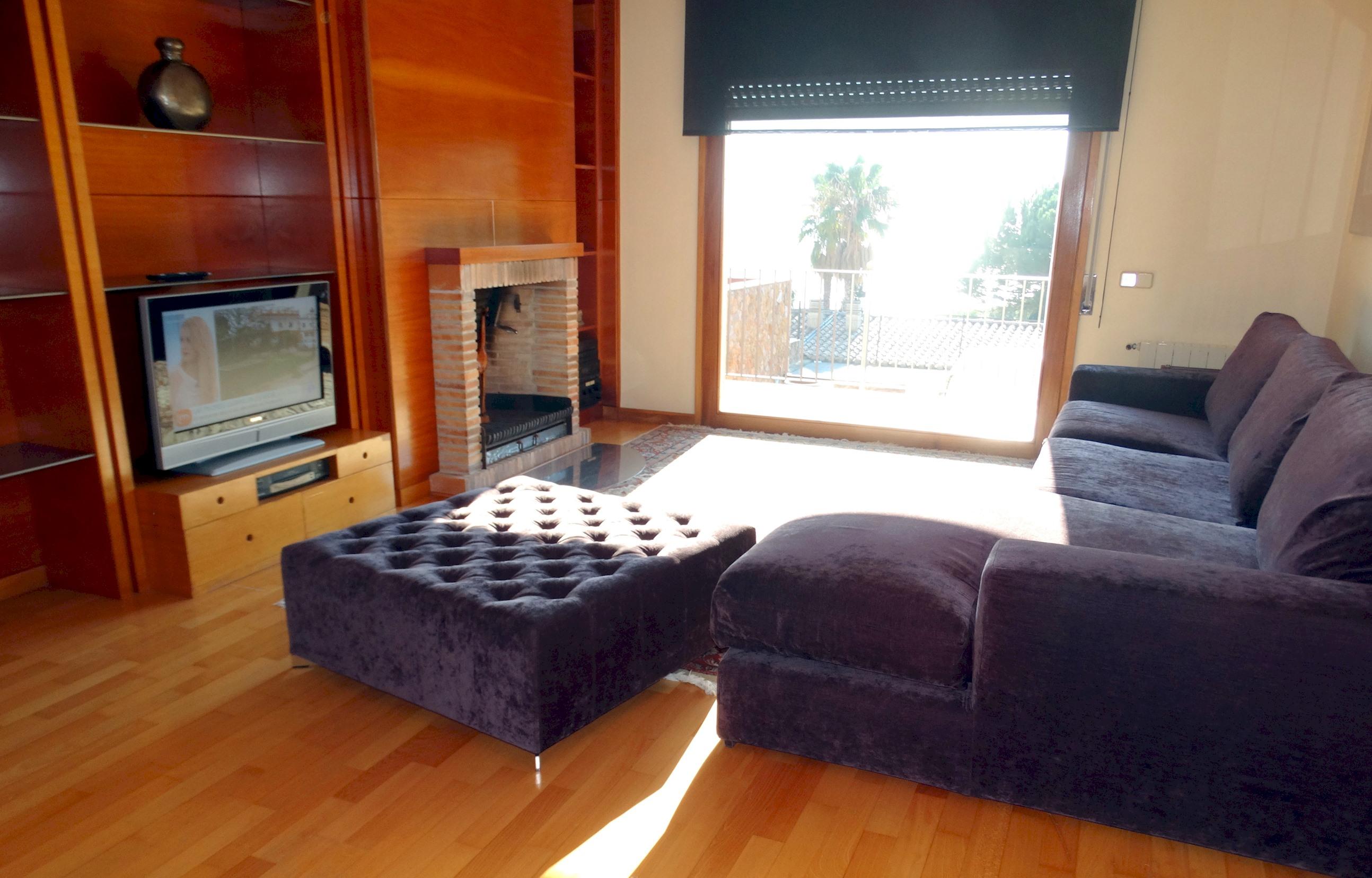 Apartment ROSA  ESPECTACULAR CASA MODERNA EN SANT ELM CON PISCINA PRIVADA Y WIFI GRATUITO photo 30445274
