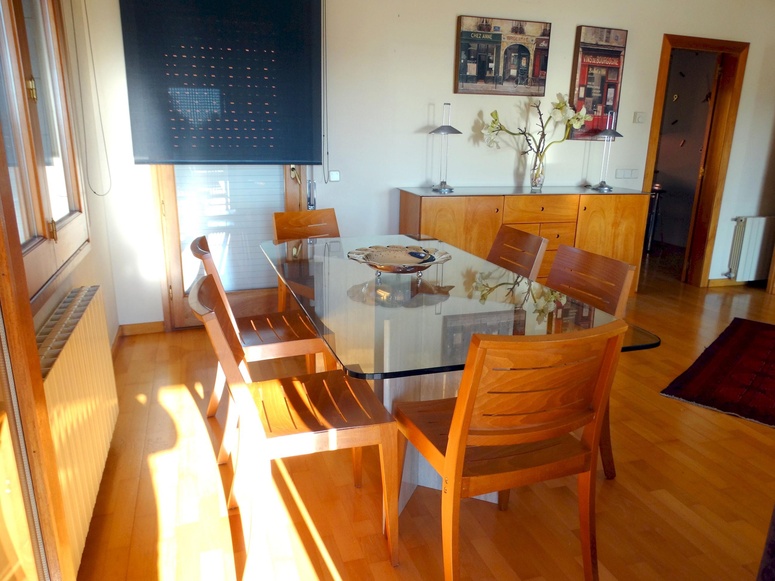 Apartment ROSA  ESPECTACULAR CASA MODERNA EN SANT ELM CON PISCINA PRIVADA Y WIFI GRATUITO photo 30445276