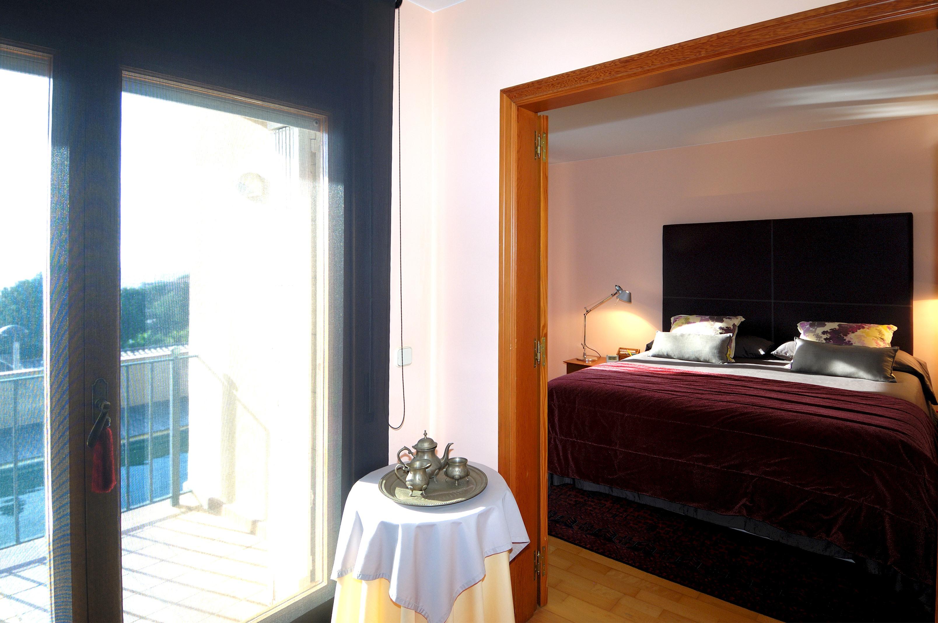 Apartment ROSA  ESPECTACULAR CASA MODERNA EN SANT ELM CON PISCINA PRIVADA Y WIFI GRATUITO photo 30445285