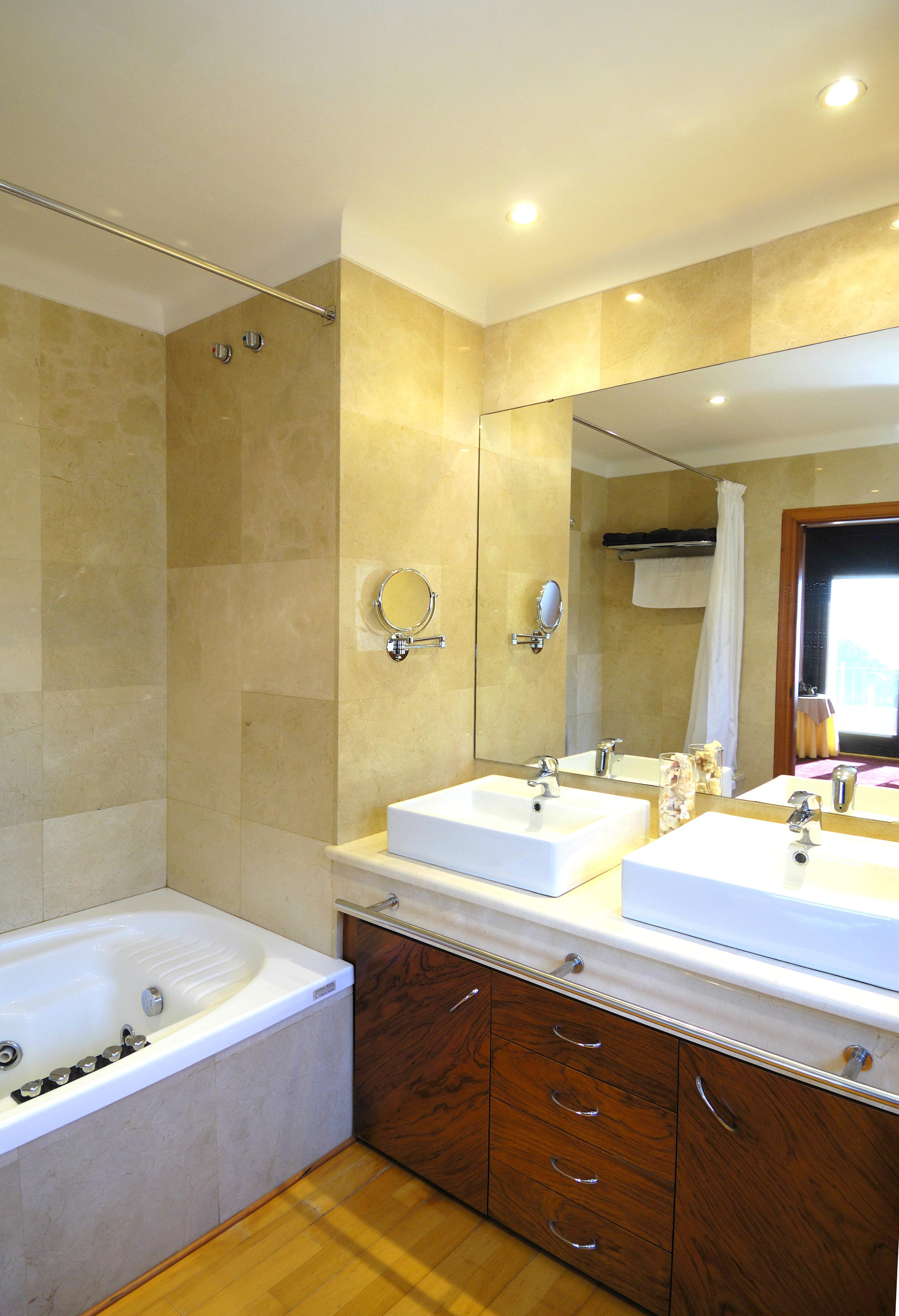 Apartment ROSA  ESPECTACULAR CASA MODERNA EN SANT ELM CON PISCINA PRIVADA Y WIFI GRATUITO photo 30445288