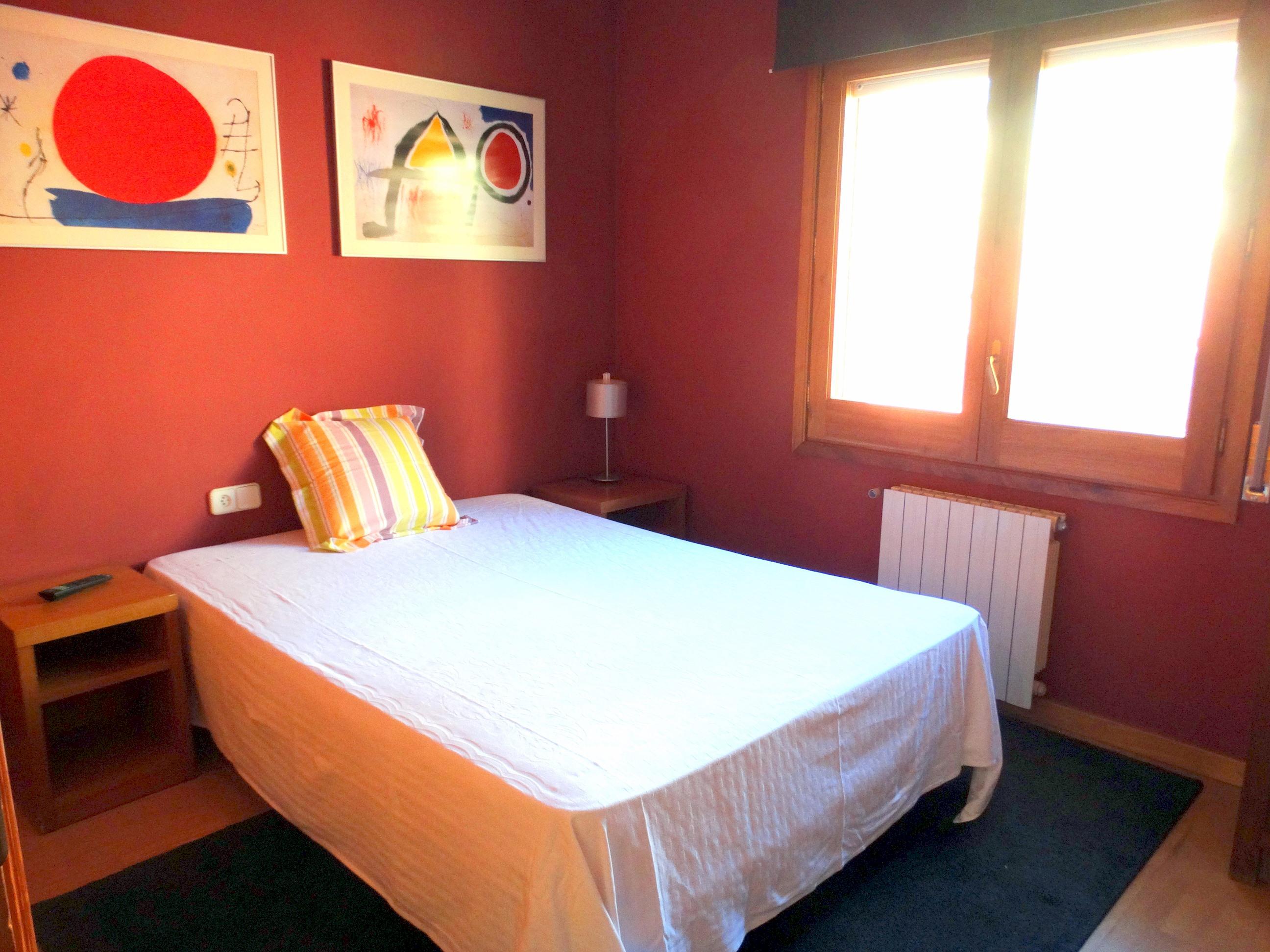 Apartment ROSA  ESPECTACULAR CASA MODERNA EN SANT ELM CON PISCINA PRIVADA Y WIFI GRATUITO photo 30445290