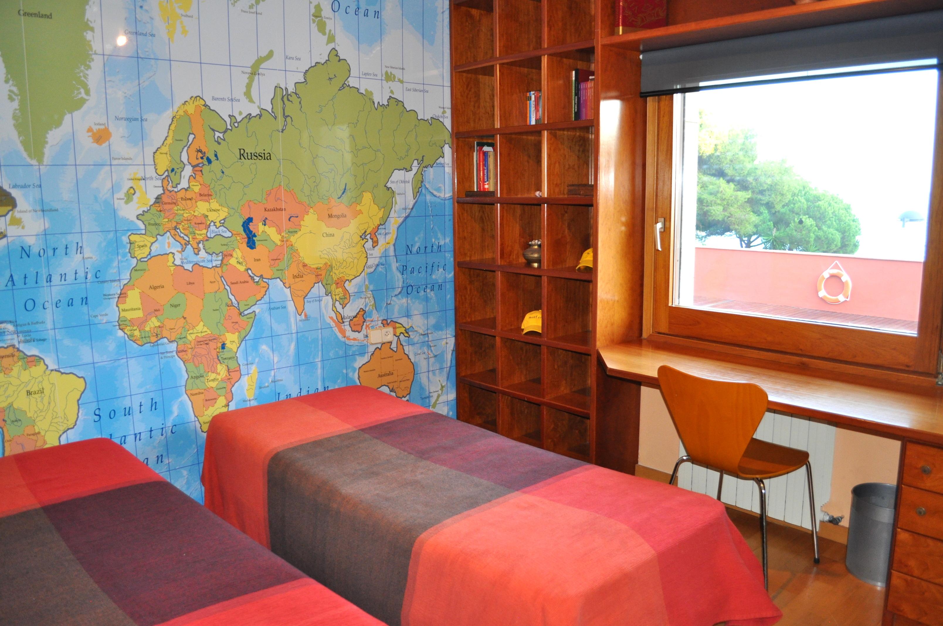 Apartment ROSA  ESPECTACULAR CASA MODERNA EN SANT ELM CON PISCINA PRIVADA Y WIFI GRATUITO photo 30445294