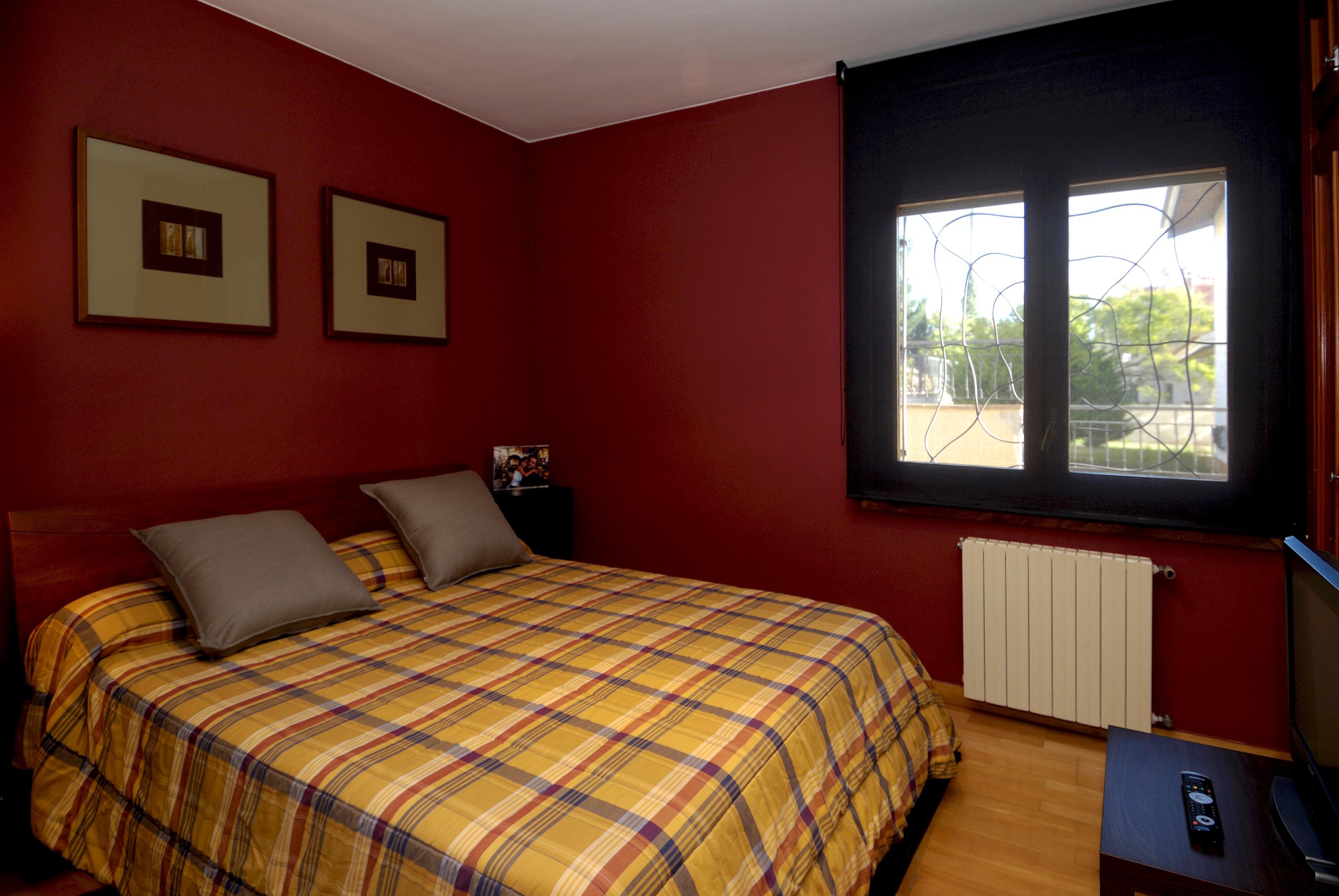 Apartment ROSA  ESPECTACULAR CASA MODERNA EN SANT ELM CON PISCINA PRIVADA Y WIFI GRATUITO photo 30445292