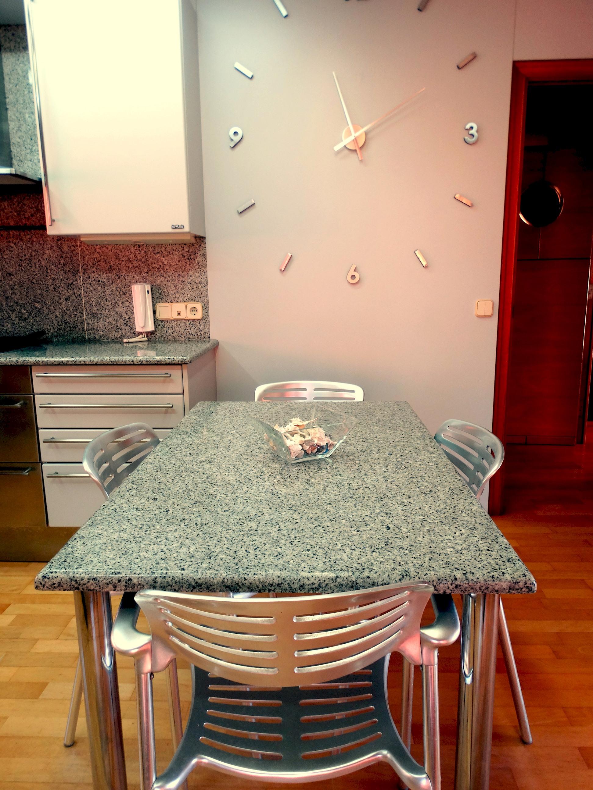 Apartment ROSA  ESPECTACULAR CASA MODERNA EN SANT ELM CON PISCINA PRIVADA Y WIFI GRATUITO photo 30445280