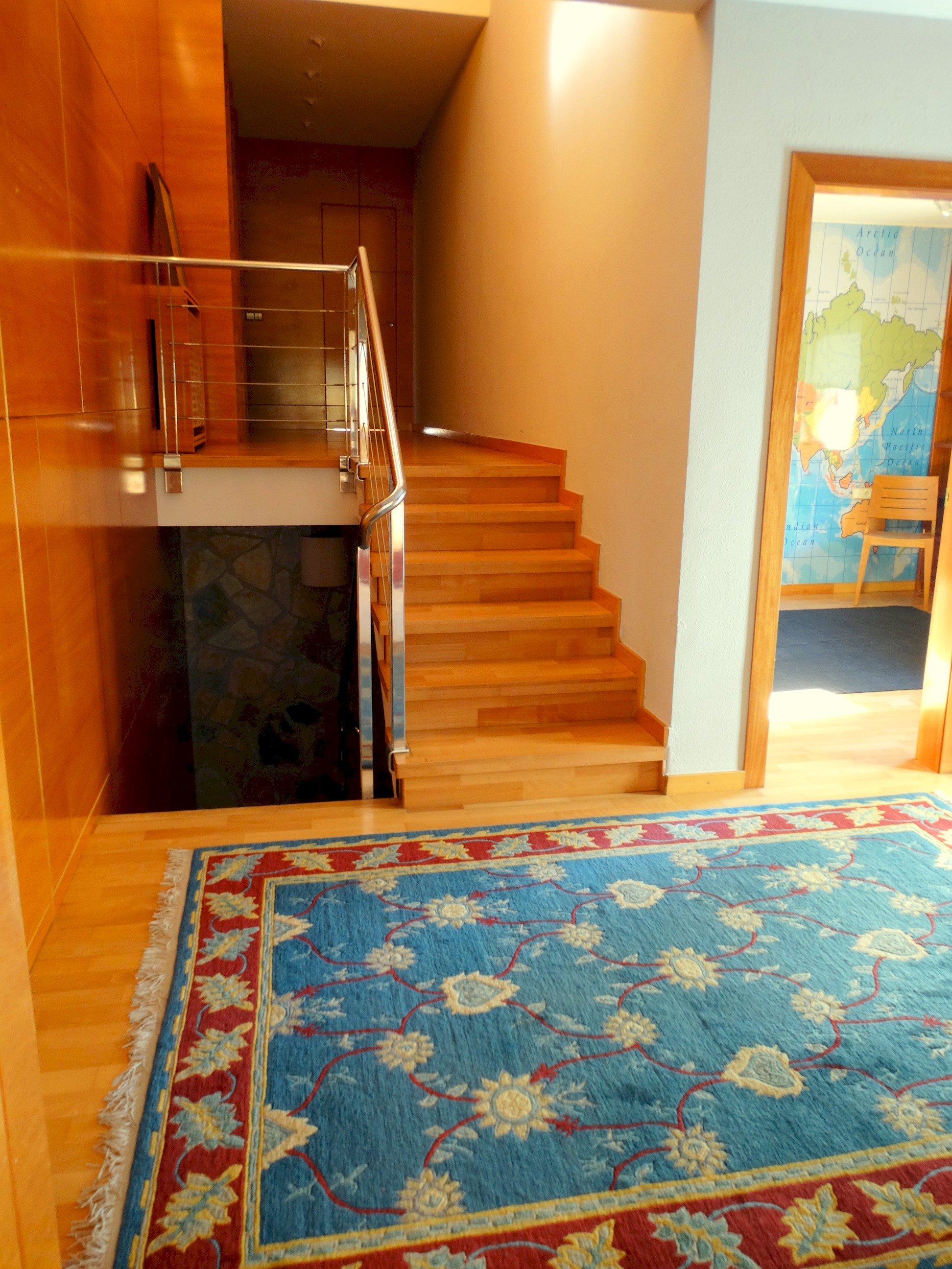 Apartment ROSA  ESPECTACULAR CASA MODERNA EN SANT ELM CON PISCINA PRIVADA Y WIFI GRATUITO photo 30445281