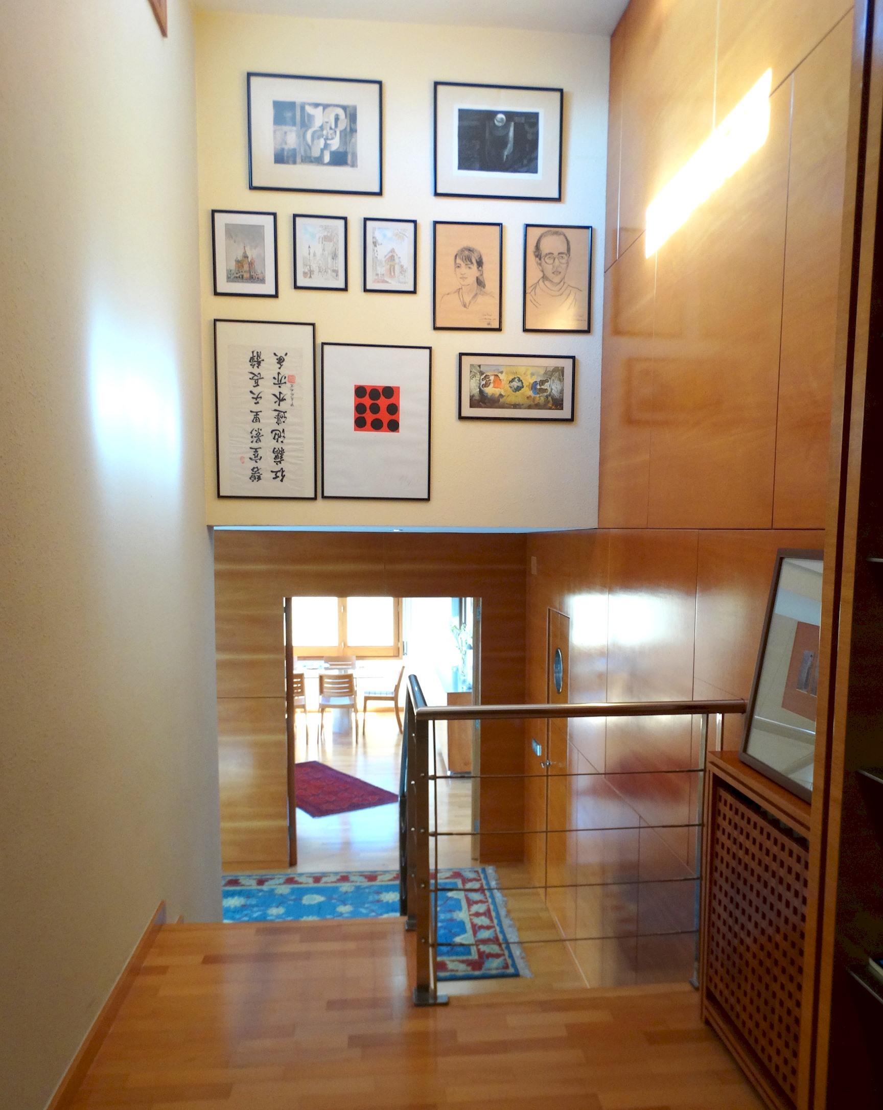 Apartment ROSA  ESPECTACULAR CASA MODERNA EN SANT ELM CON PISCINA PRIVADA Y WIFI GRATUITO photo 30445282