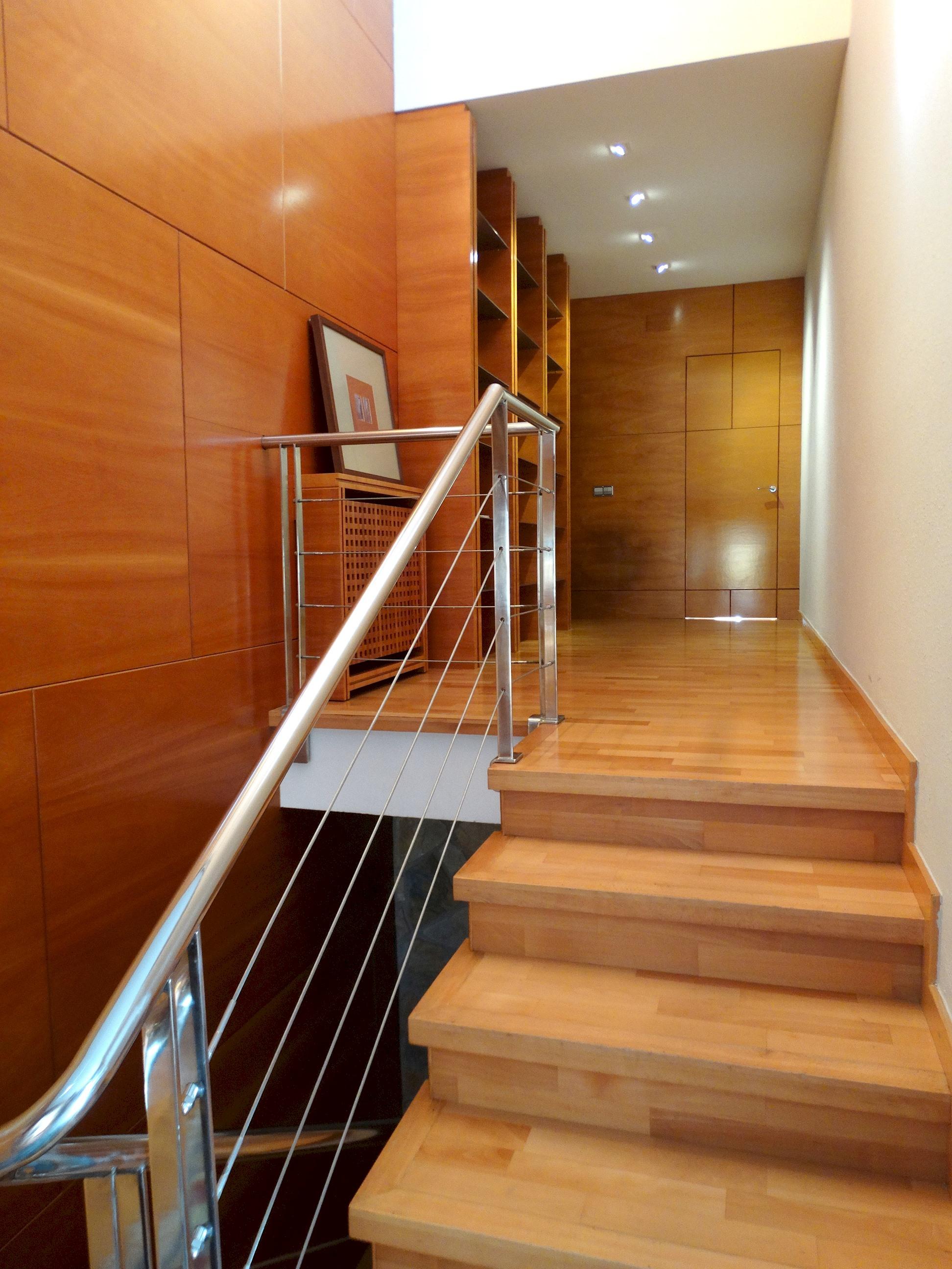 Apartment ROSA  ESPECTACULAR CASA MODERNA EN SANT ELM CON PISCINA PRIVADA Y WIFI GRATUITO photo 30445283