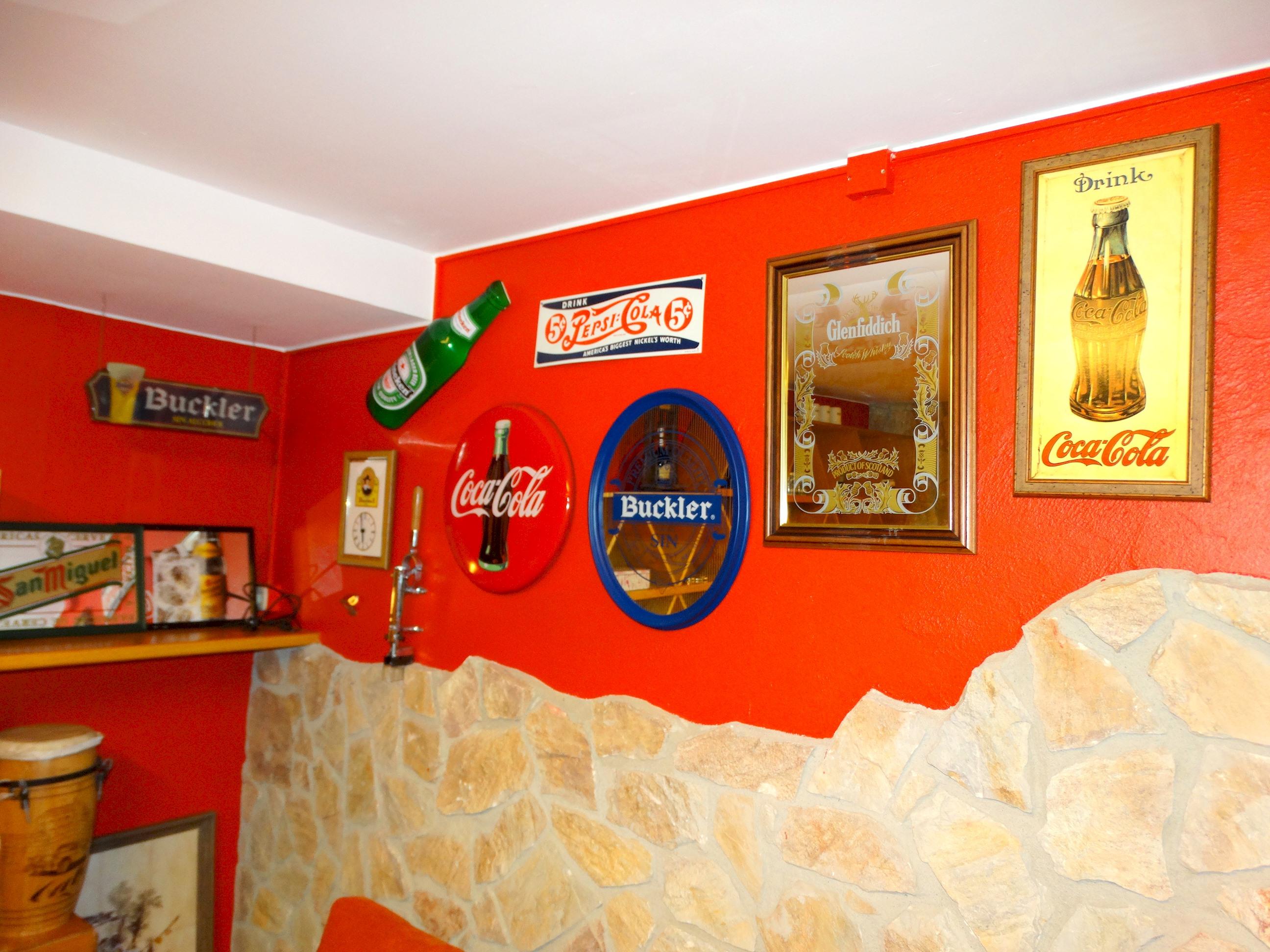 Apartment ROSA  ESPECTACULAR CASA MODERNA EN SANT ELM CON PISCINA PRIVADA Y WIFI GRATUITO photo 30445304