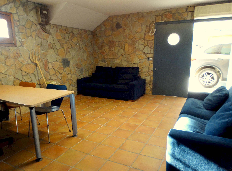 Apartment ROSA  ESPECTACULAR CASA MODERNA EN SANT ELM CON PISCINA PRIVADA Y WIFI GRATUITO photo 30445305