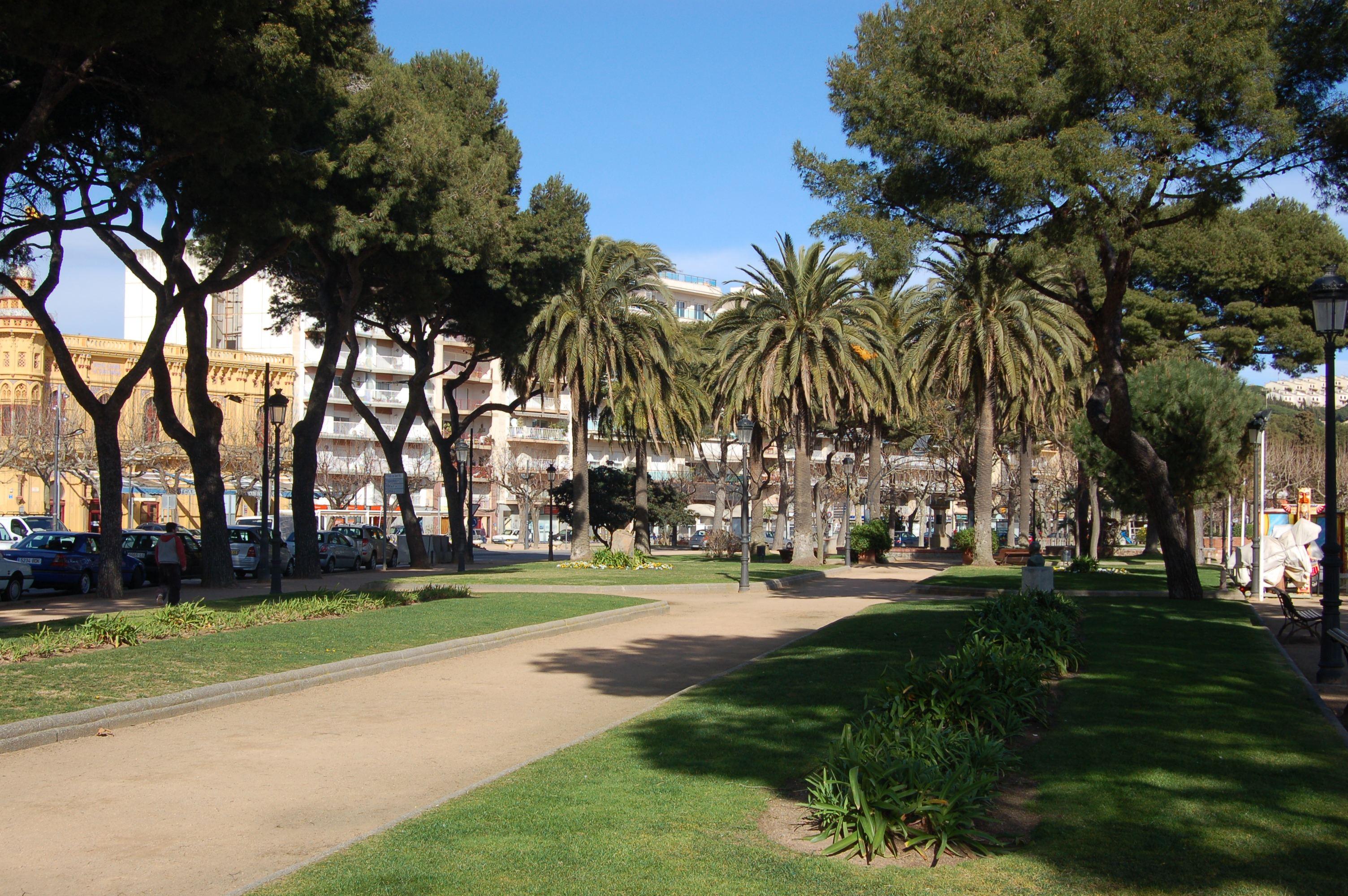 Apartment ROSA  ESPECTACULAR CASA MODERNA EN SANT ELM CON PISCINA PRIVADA Y WIFI GRATUITO photo 30445323