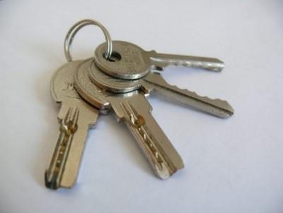 Apartment ROSA  ESPECTACULAR CASA MODERNA EN SANT ELM CON PISCINA PRIVADA Y WIFI GRATUITO photo 30445317