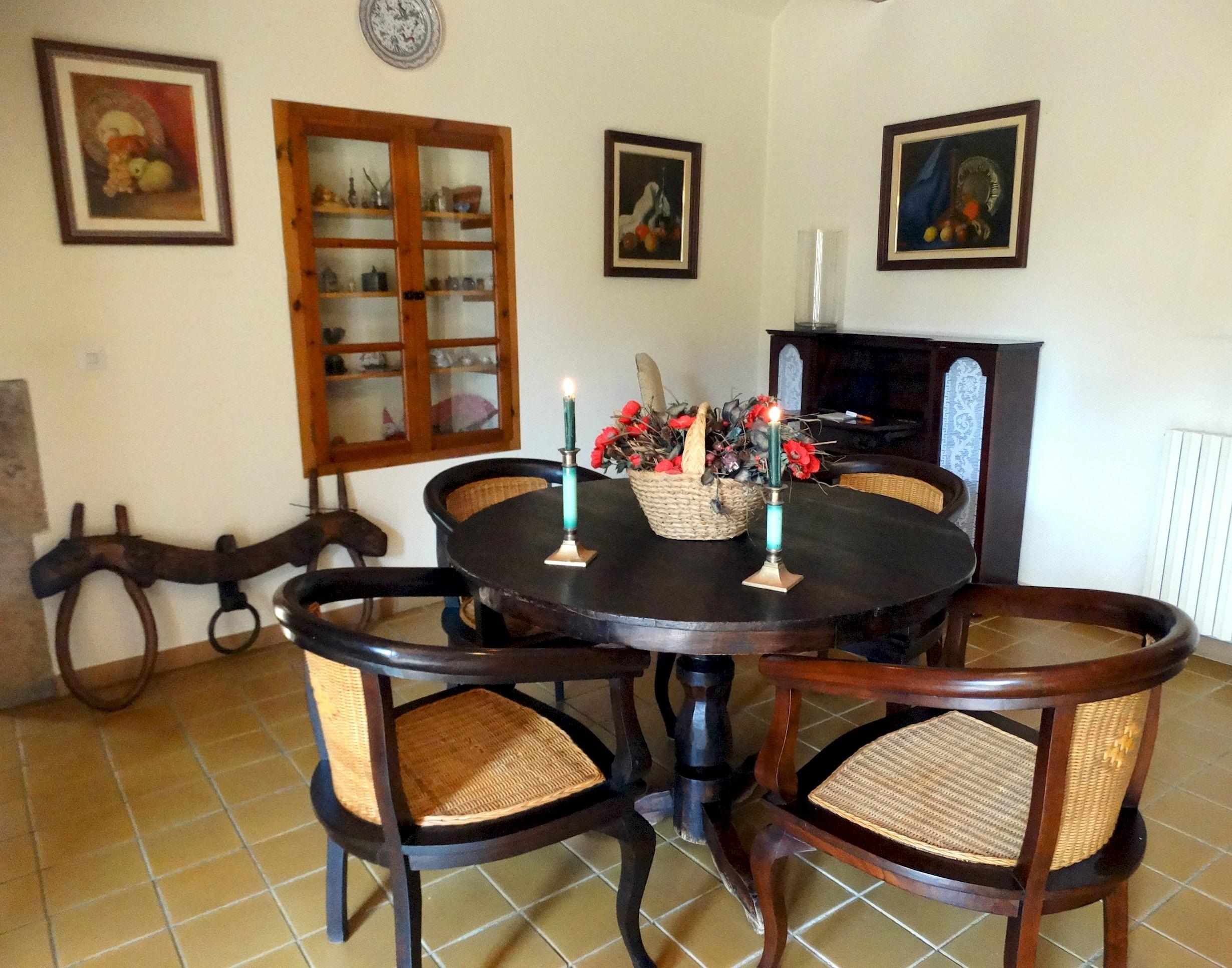 Apartment MAS BEL  ESPECTACULAR MASIA EN LLAGOSTERA CON PISCINA PRIVADA Y WIFI GRATUITO photo 24113246