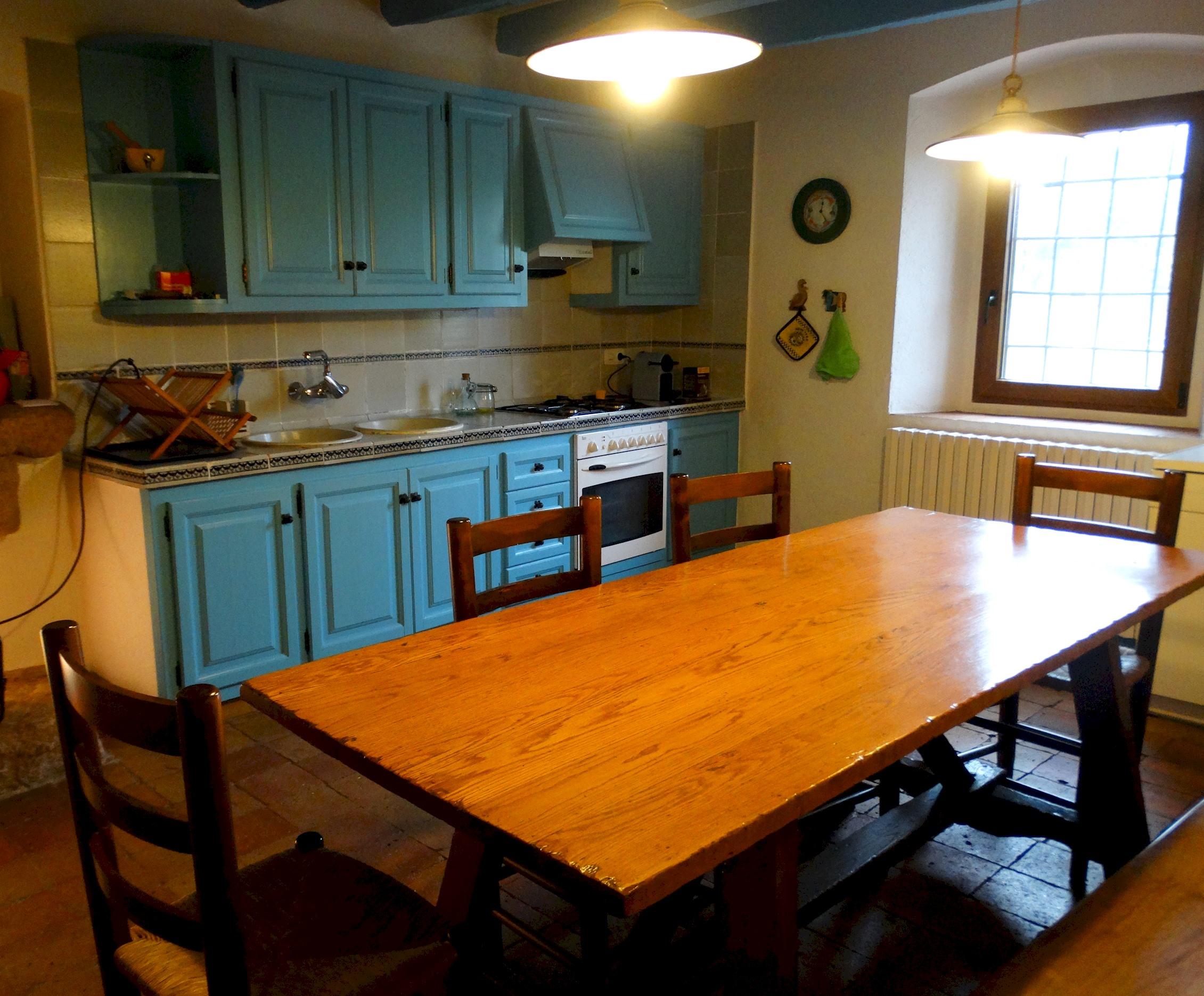Apartment MAS BEL  ESPECTACULAR MASIA EN LLAGOSTERA CON PISCINA PRIVADA Y WIFI GRATUITO photo 24113250