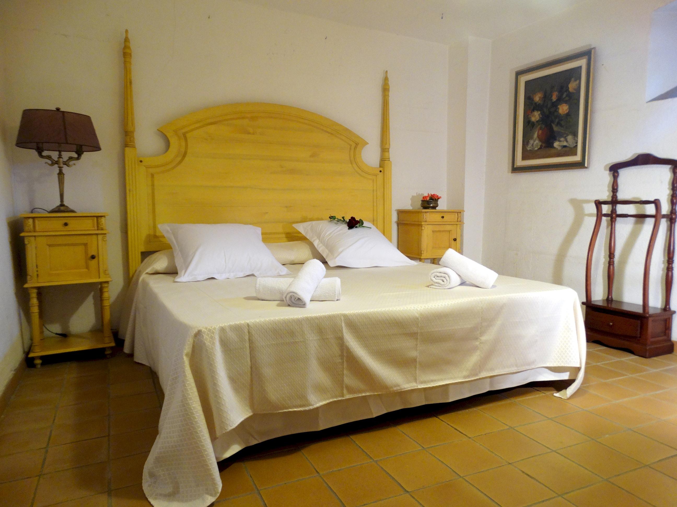 Apartment MAS BEL  ESPECTACULAR MASIA EN LLAGOSTERA CON PISCINA PRIVADA Y WIFI GRATUITO photo 24113253