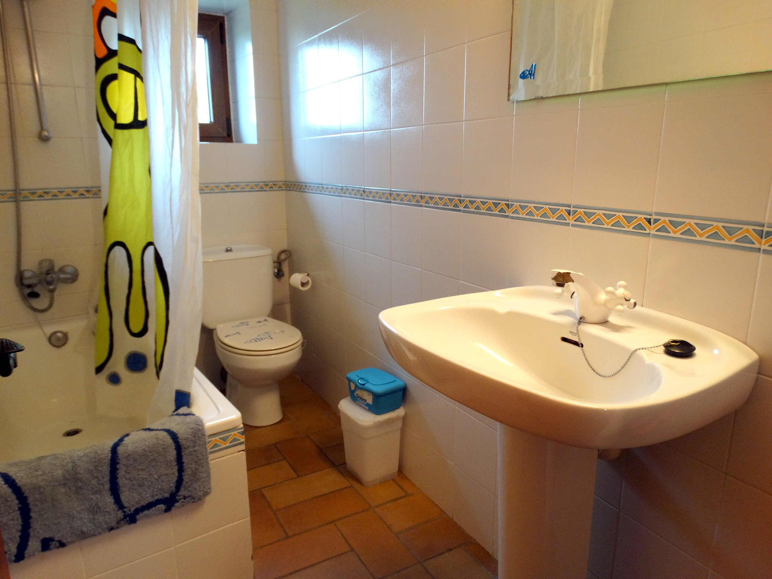 Apartment MAS BEL  ESPECTACULAR MASIA EN LLAGOSTERA CON PISCINA PRIVADA Y WIFI GRATUITO photo 24113258