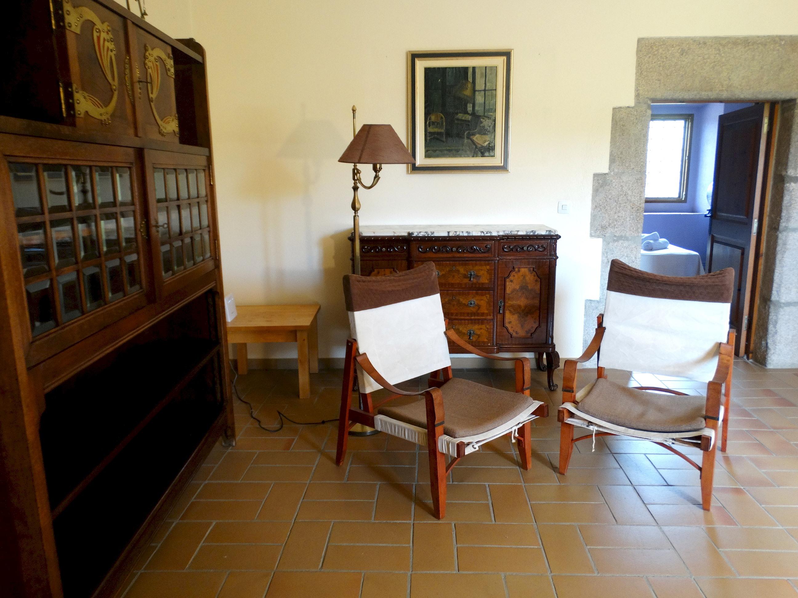 Apartment MAS BEL  ESPECTACULAR MASIA EN LLAGOSTERA CON PISCINA PRIVADA Y WIFI GRATUITO photo 24113261