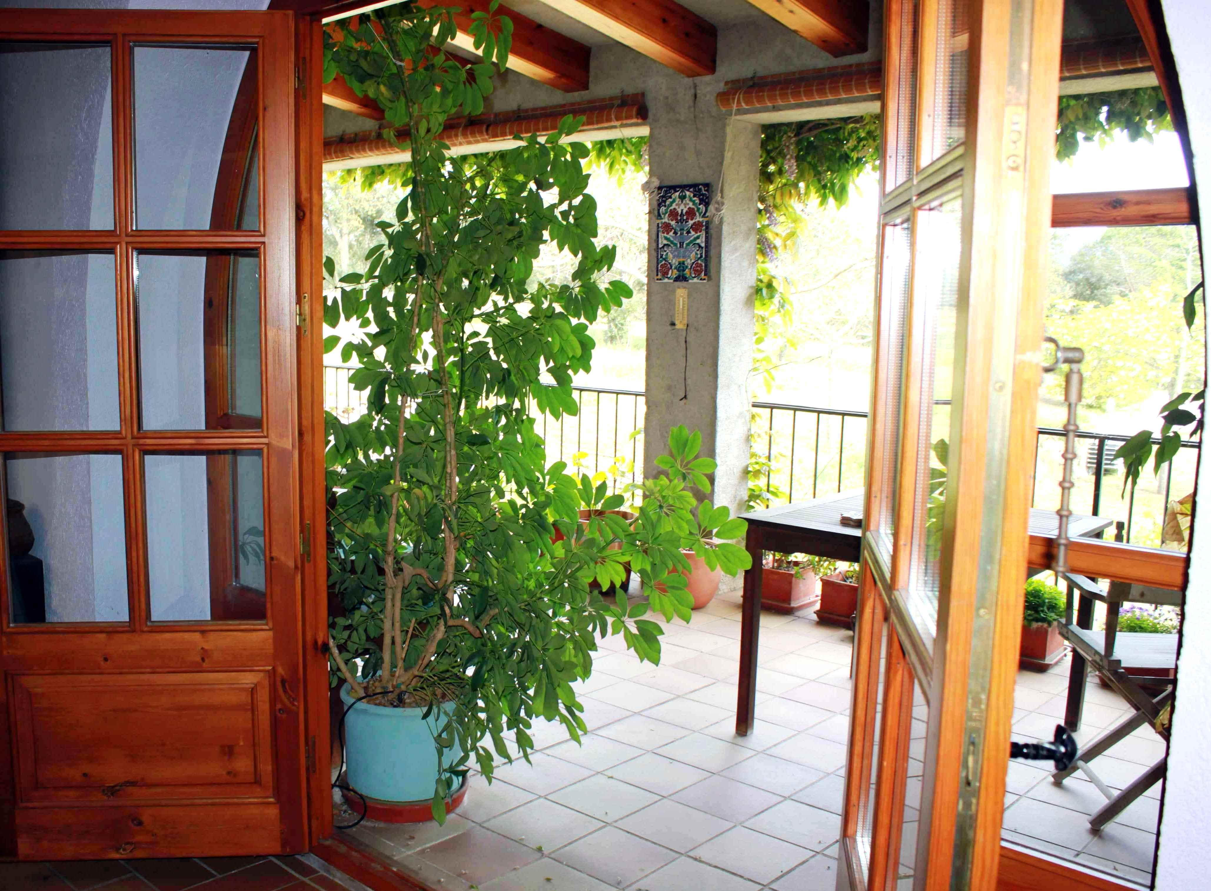 Apartment MAS BEL  ESPECTACULAR MASIA EN LLAGOSTERA CON PISCINA PRIVADA Y WIFI GRATUITO photo 24113262