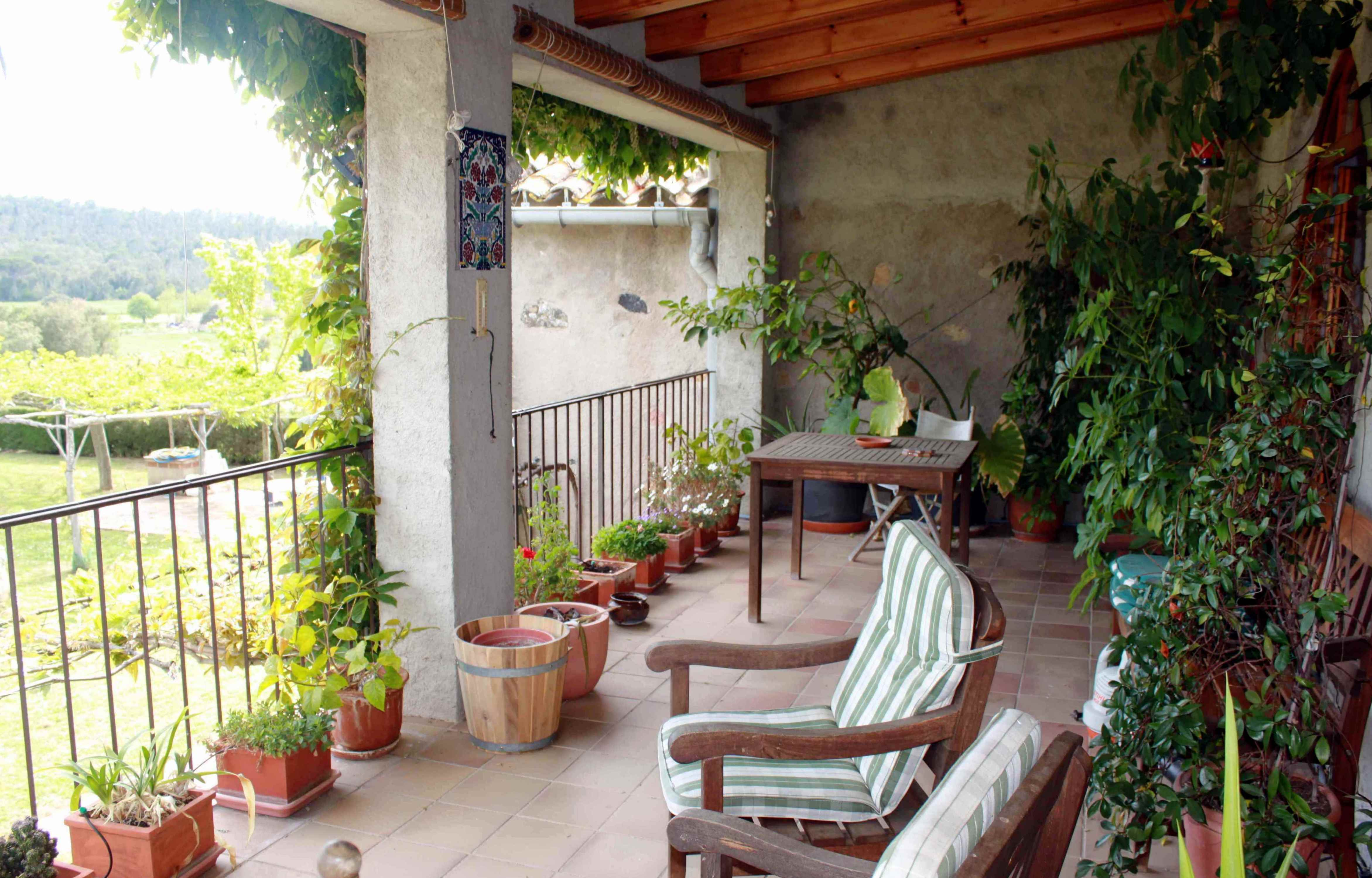 Apartment MAS BEL  ESPECTACULAR MASIA EN LLAGOSTERA CON PISCINA PRIVADA Y WIFI GRATUITO photo 24113263