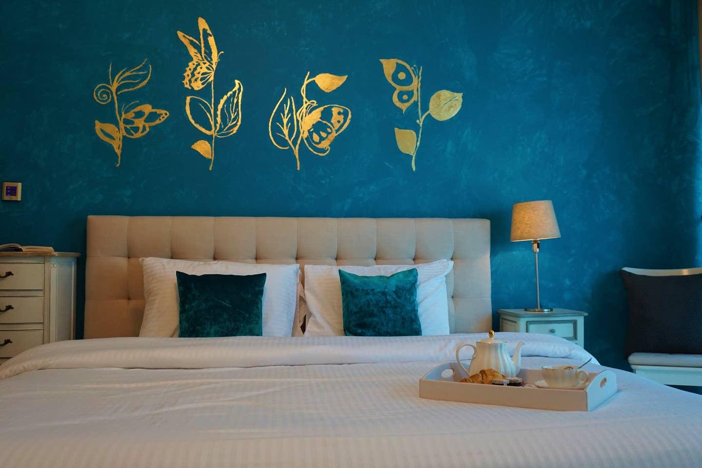 wonderful stay at Jumeirah Beach photo 27263545