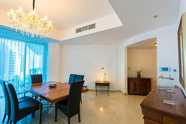 wonderful stay at Jumeirah Beach photo 27263548
