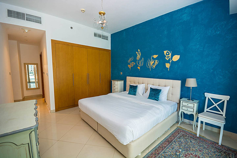 wonderful stay at Jumeirah Beach photo 27263550
