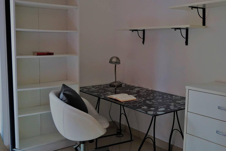 Apartment wonderful stay at Jumeirah Beach photo 27263552
