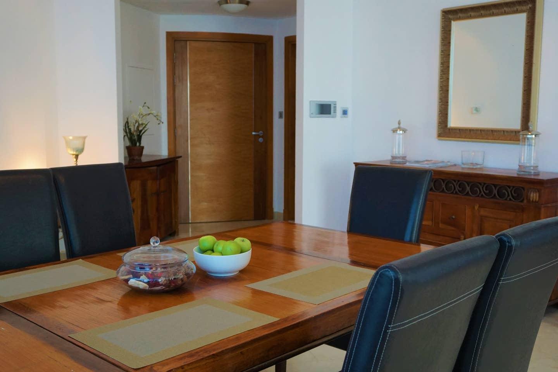 Apartment wonderful stay at Jumeirah Beach photo 27263554