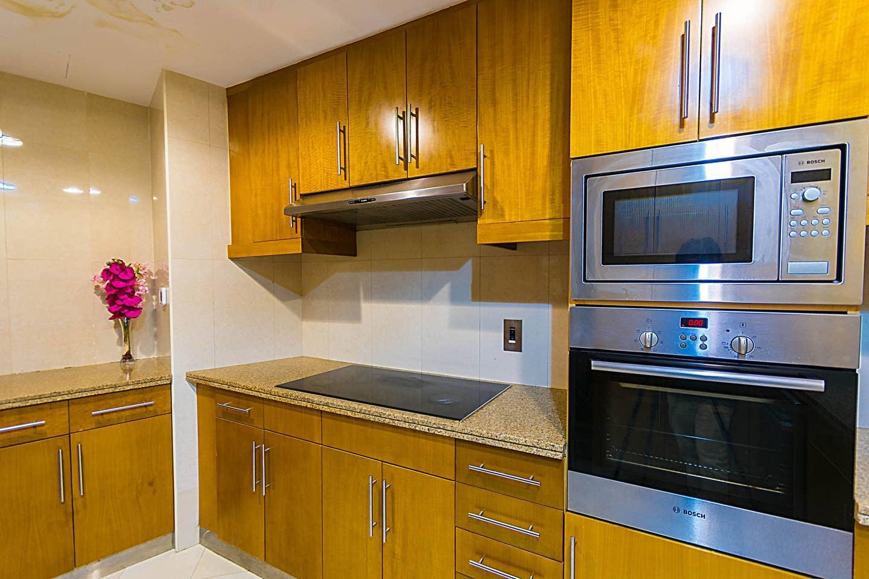 Apartment wonderful stay at Jumeirah Beach photo 27263555