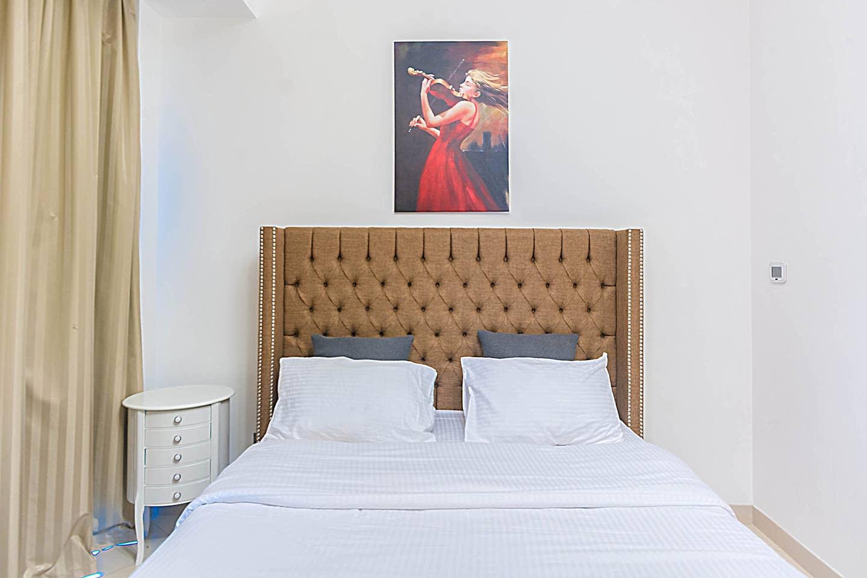 Apartment wonderful stay at Jumeirah Beach photo 27263564