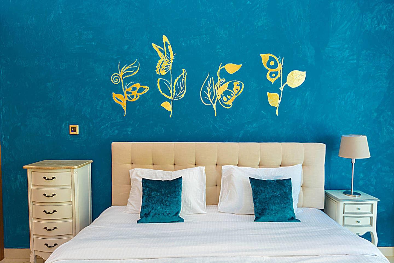 Apartment wonderful stay at Jumeirah Beach photo 27263568