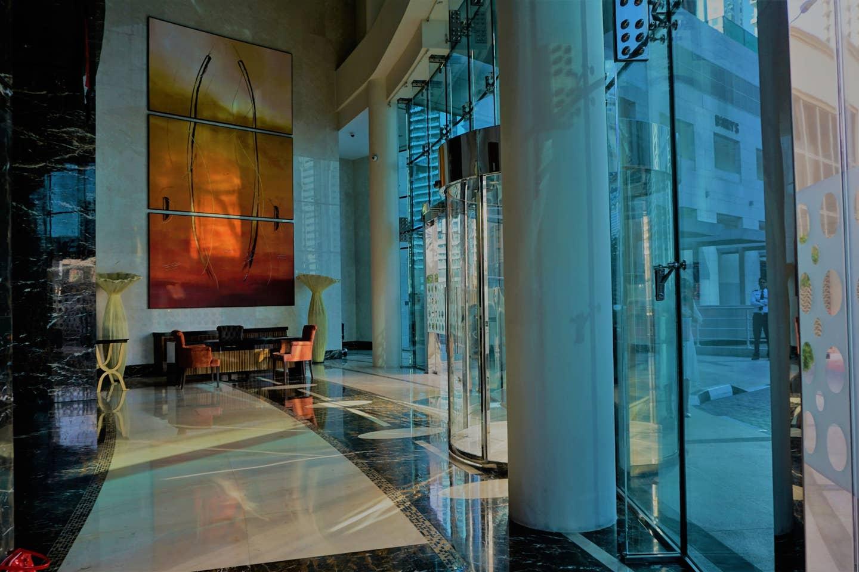 Apartment wonderful stay at Jumeirah Beach photo 27263570
