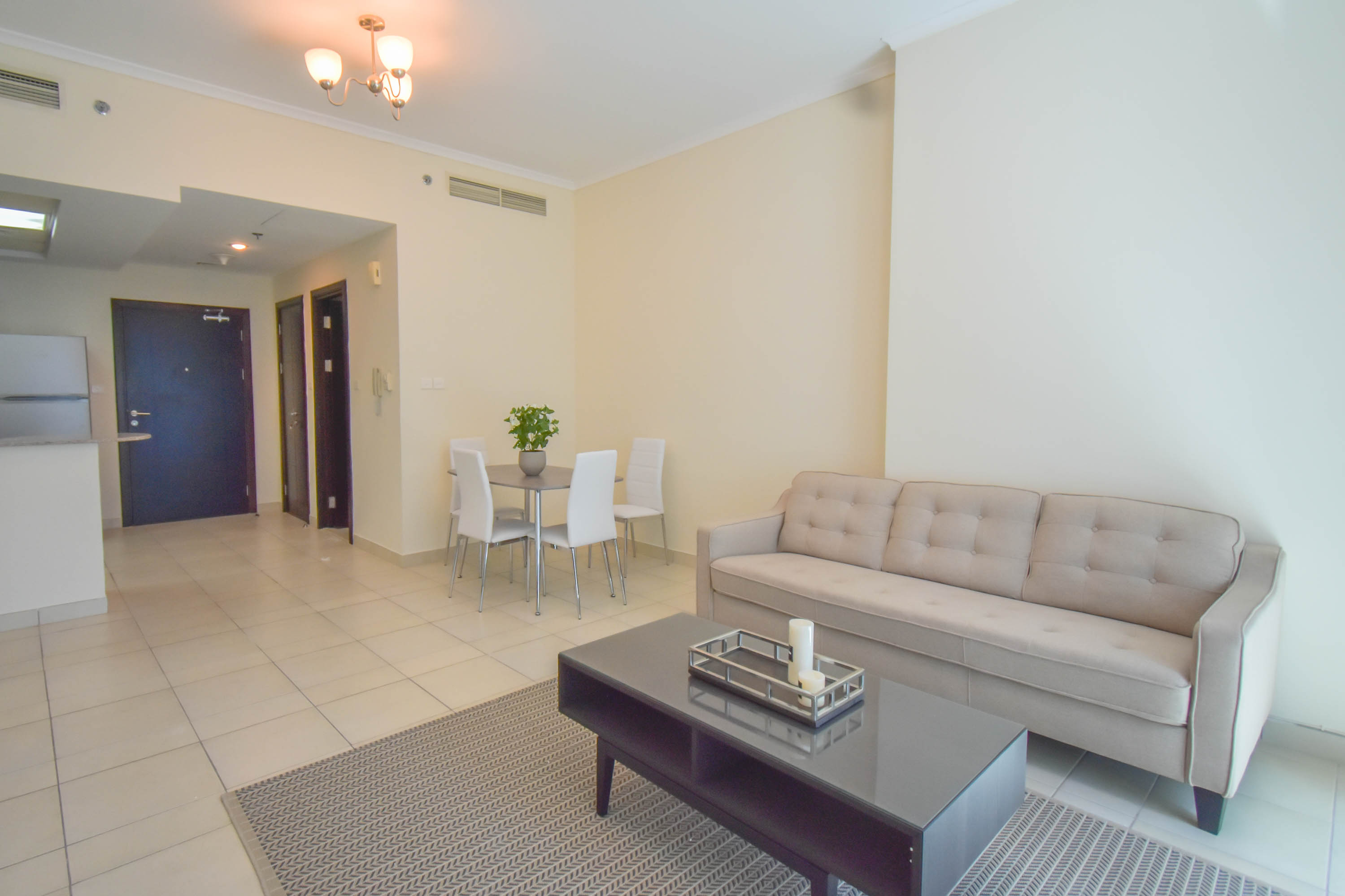 Apartment Cosy   Cute Dubai Marina  photo 27263273
