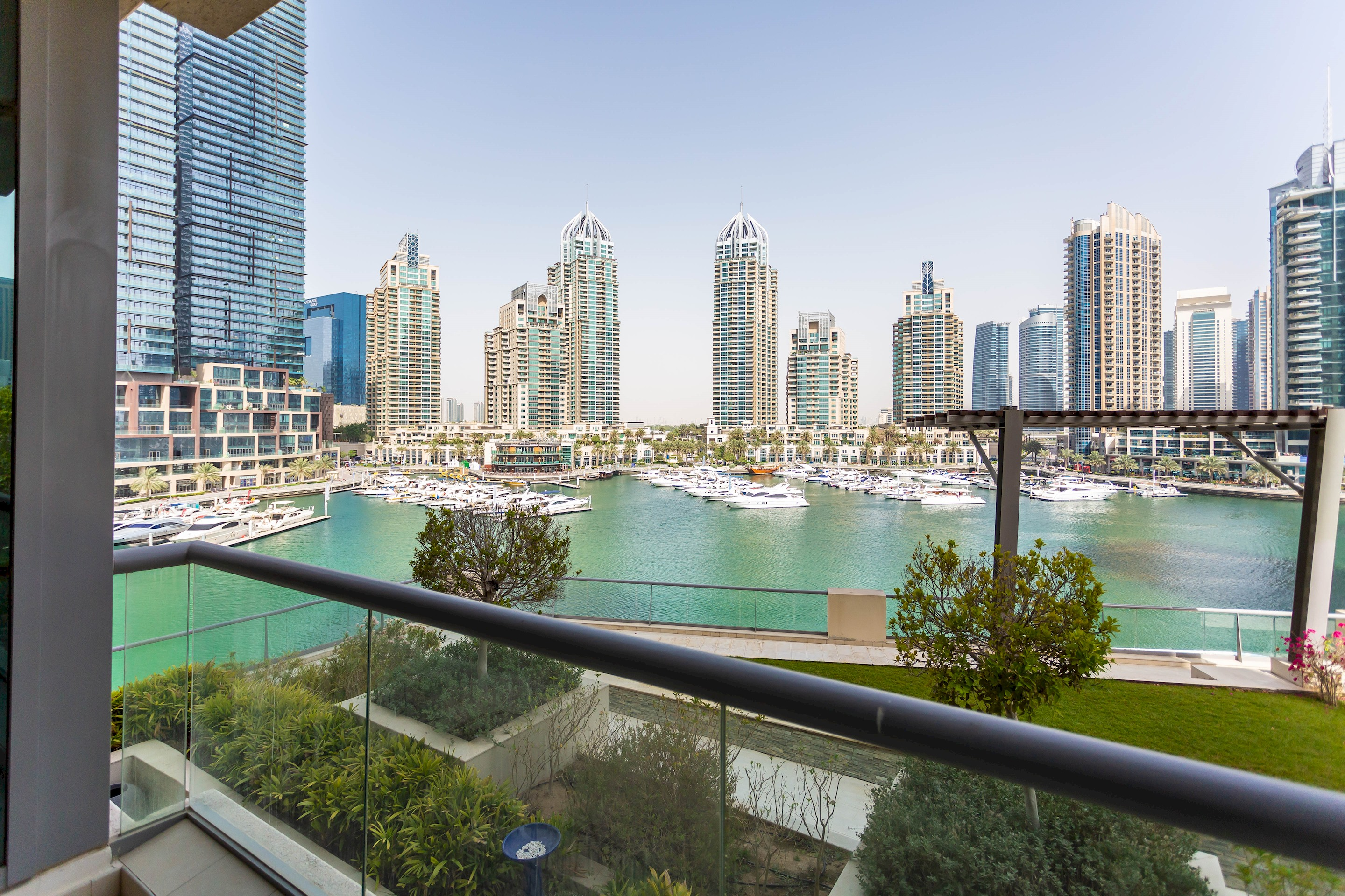 IRIS BLUE DUBAI MARINA photo 27263307