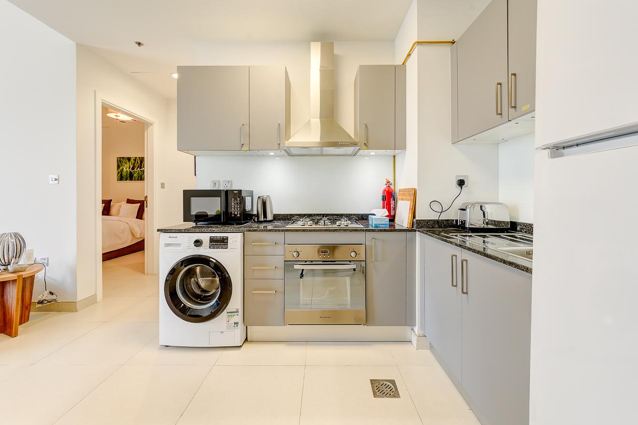 Apartment Dubai Candace Cosy   Chic Home photo 27263357