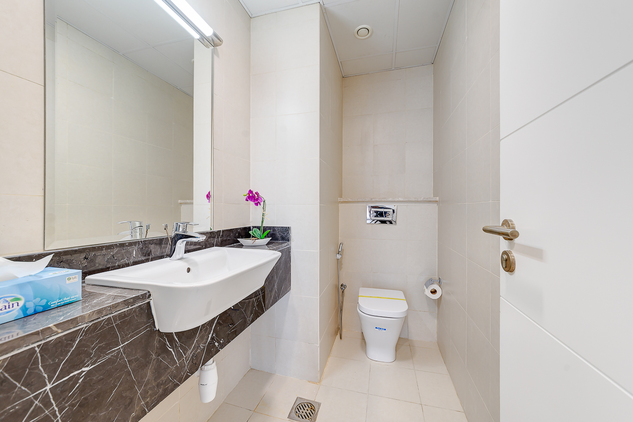 Apartment Dubai Candace Cosy   Chic Home photo 27263366