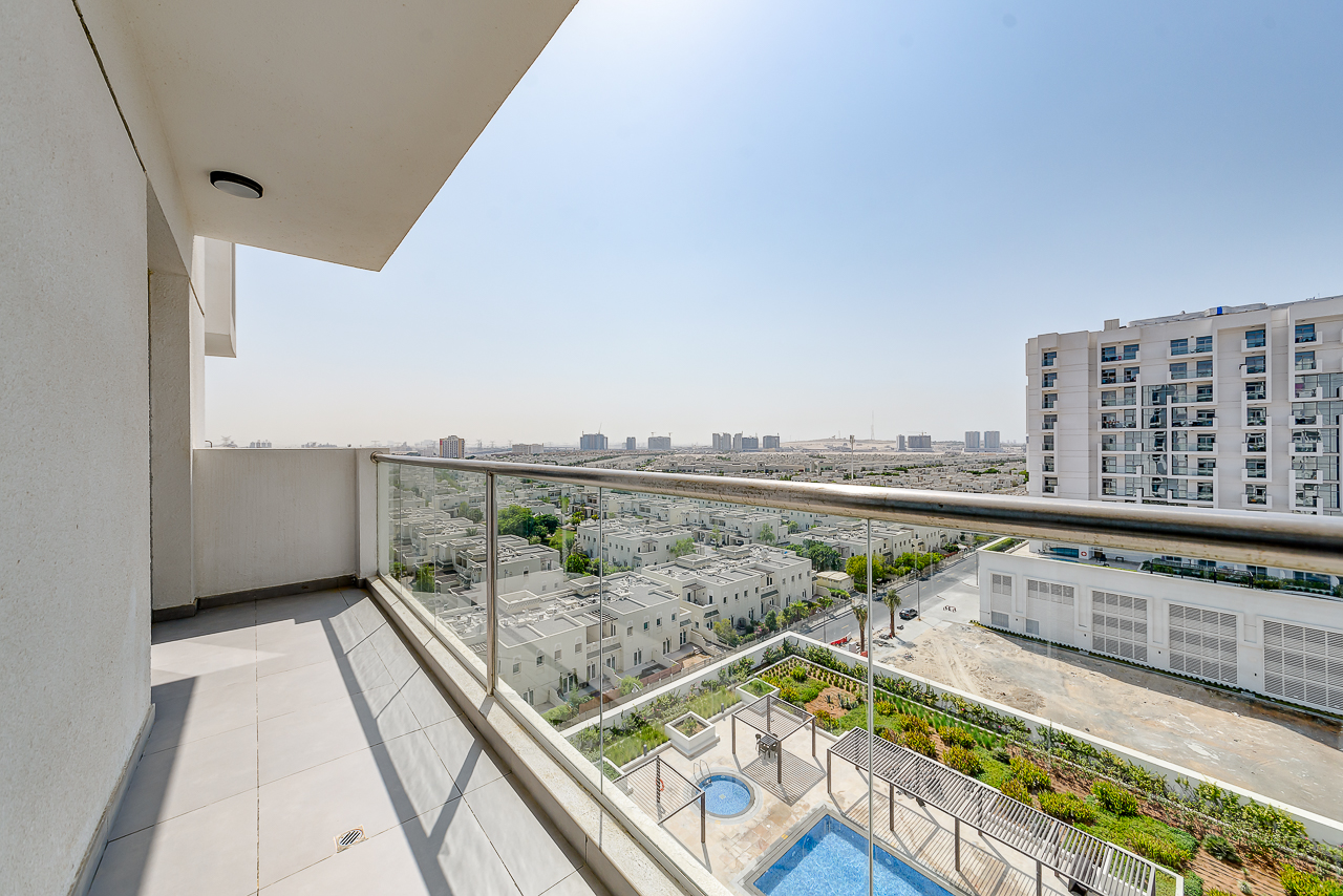 Apartment Dubai Candace Cosy   Chic Home photo 27263367