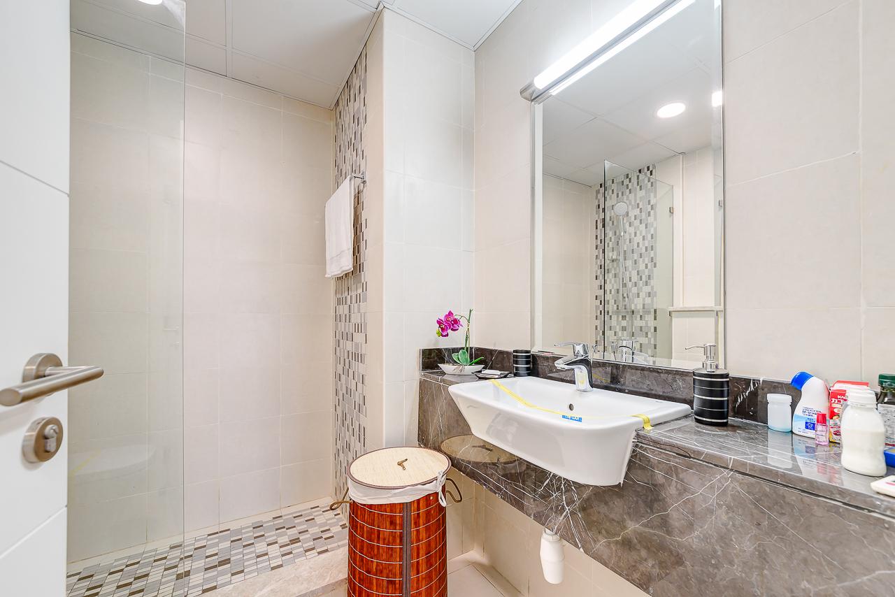 Apartment Dubai Candace Cosy   Chic Home photo 27263368