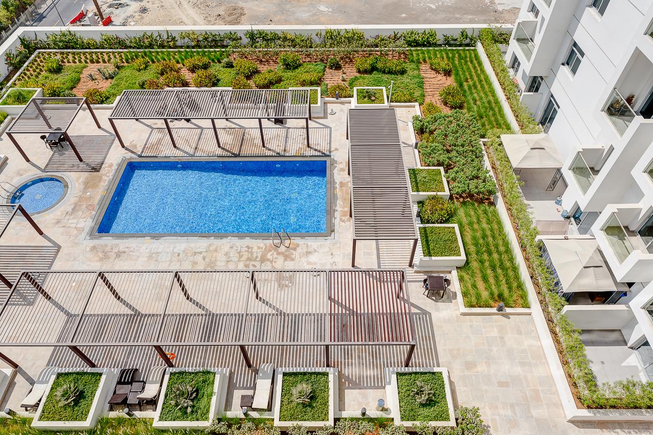 Apartment Dubai Candace Cosy   Chic Home photo 27263369