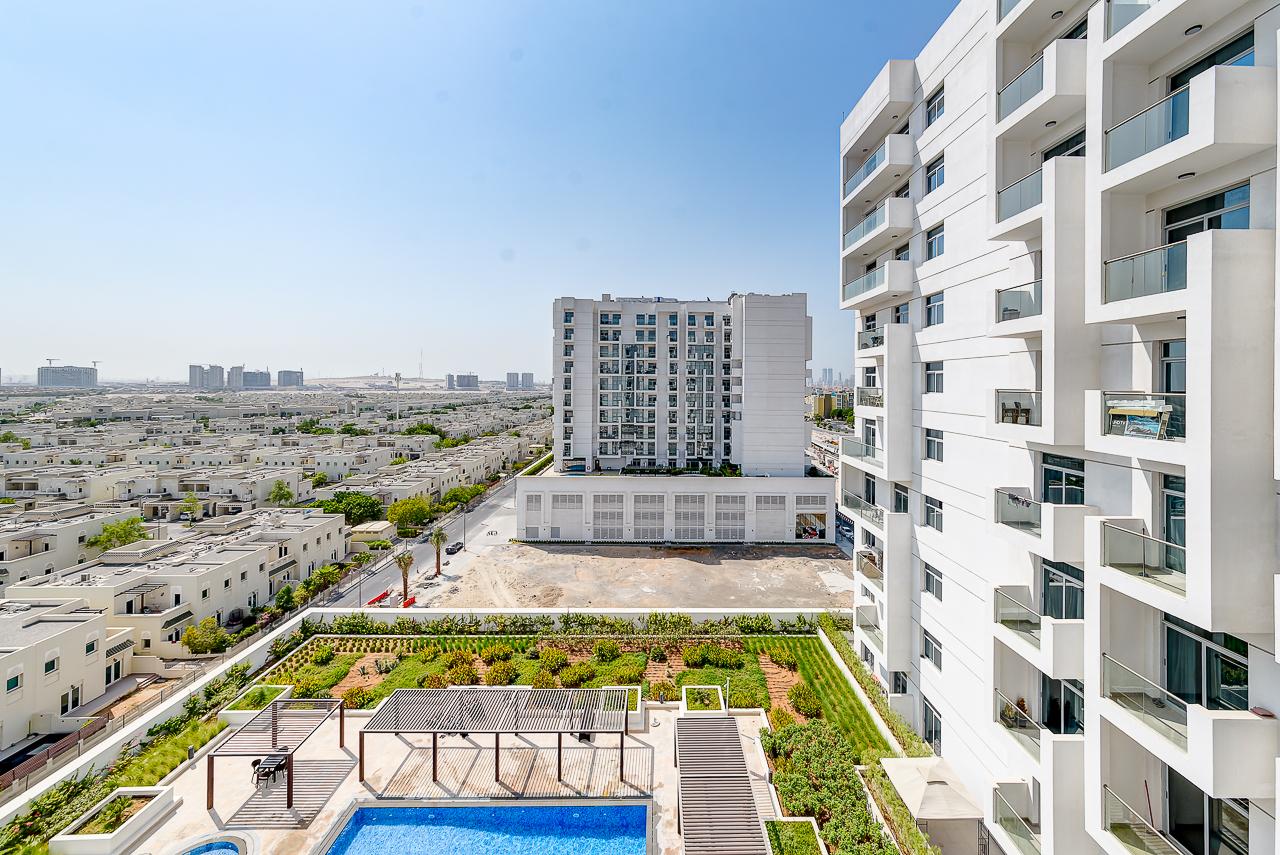 Apartment Dubai Candace Cosy   Chic Home photo 27263370