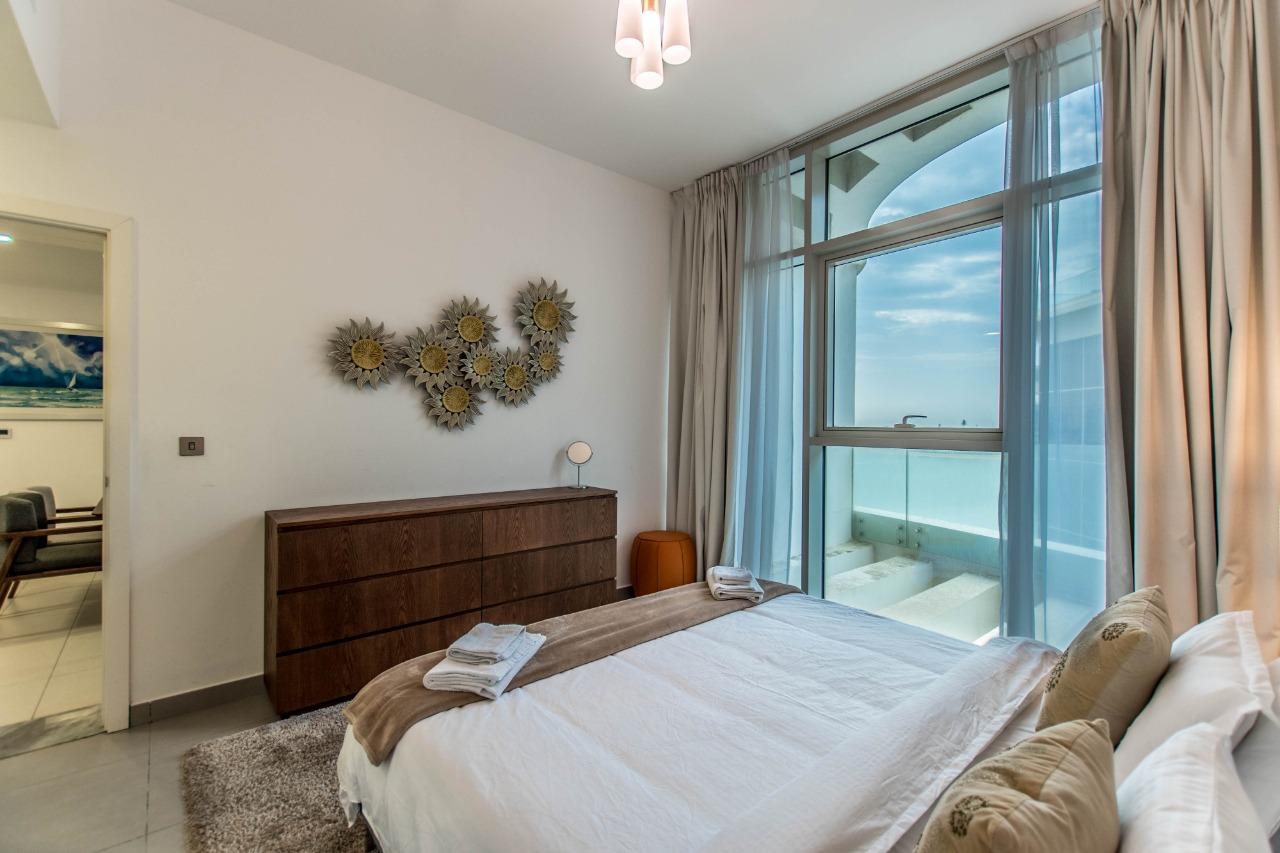 Apartment DUBAI PALM ROYAL BAY SEA FRONT 707 photo 27263385