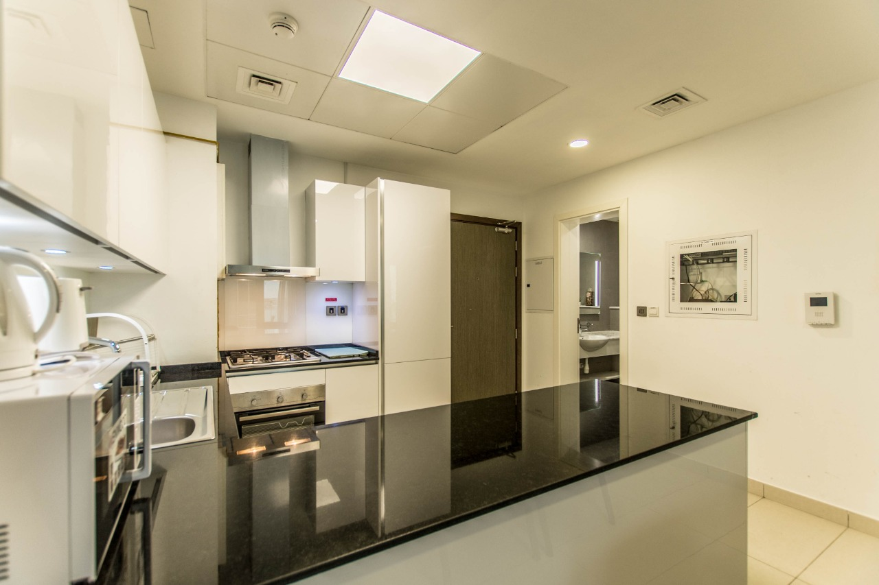 Apartment DUBAI PALM ROYAL BAY SEA FRONT 707 photo 27263386