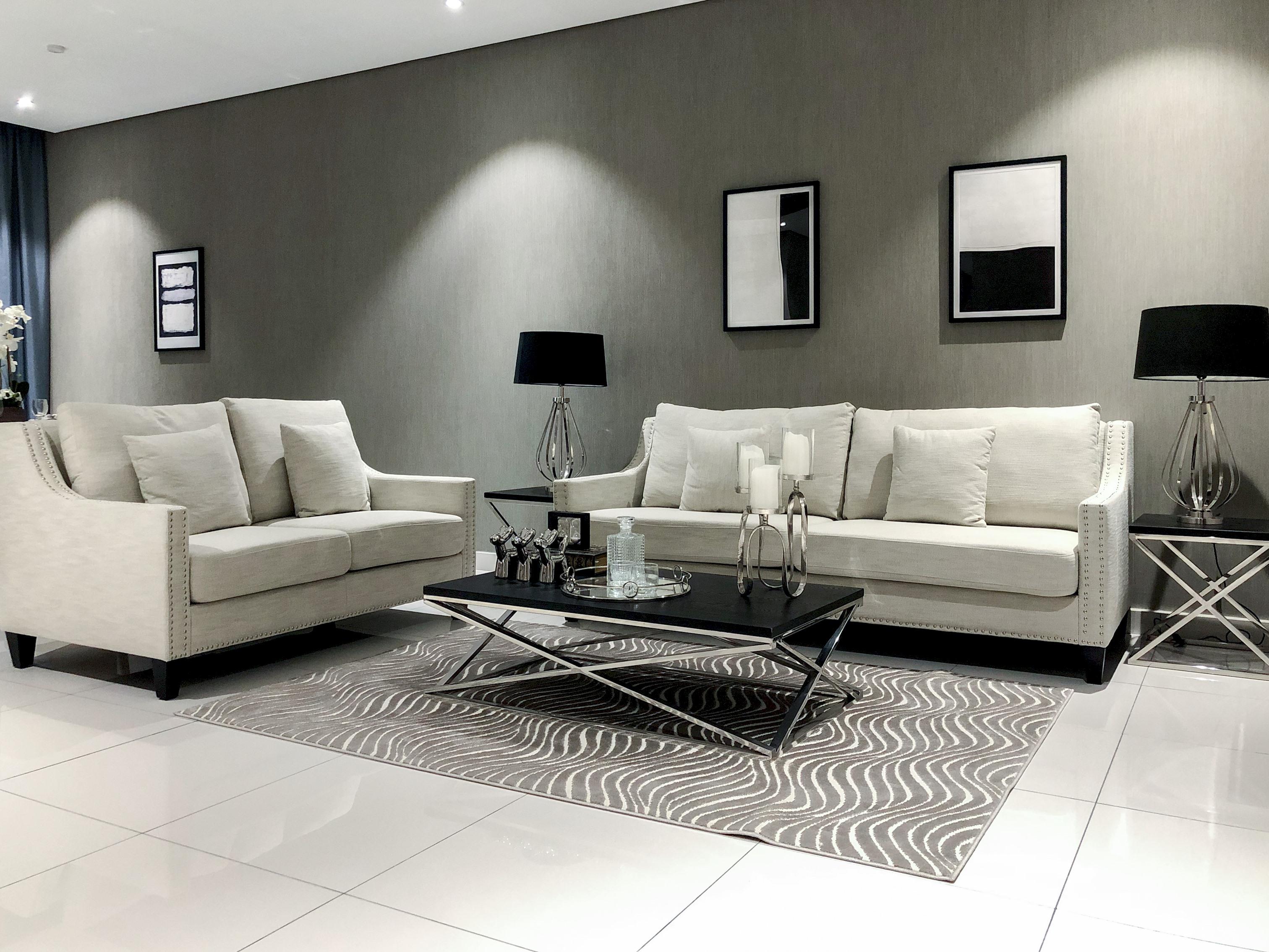 Apartment Luxury Meydan the Galleries Dubai photo 26755033