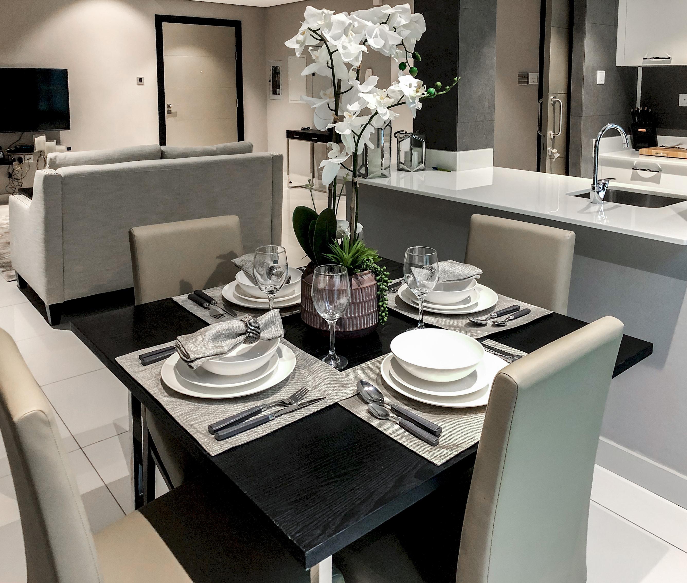 Luxury Meydan the Galleries Dubai photo 26755035