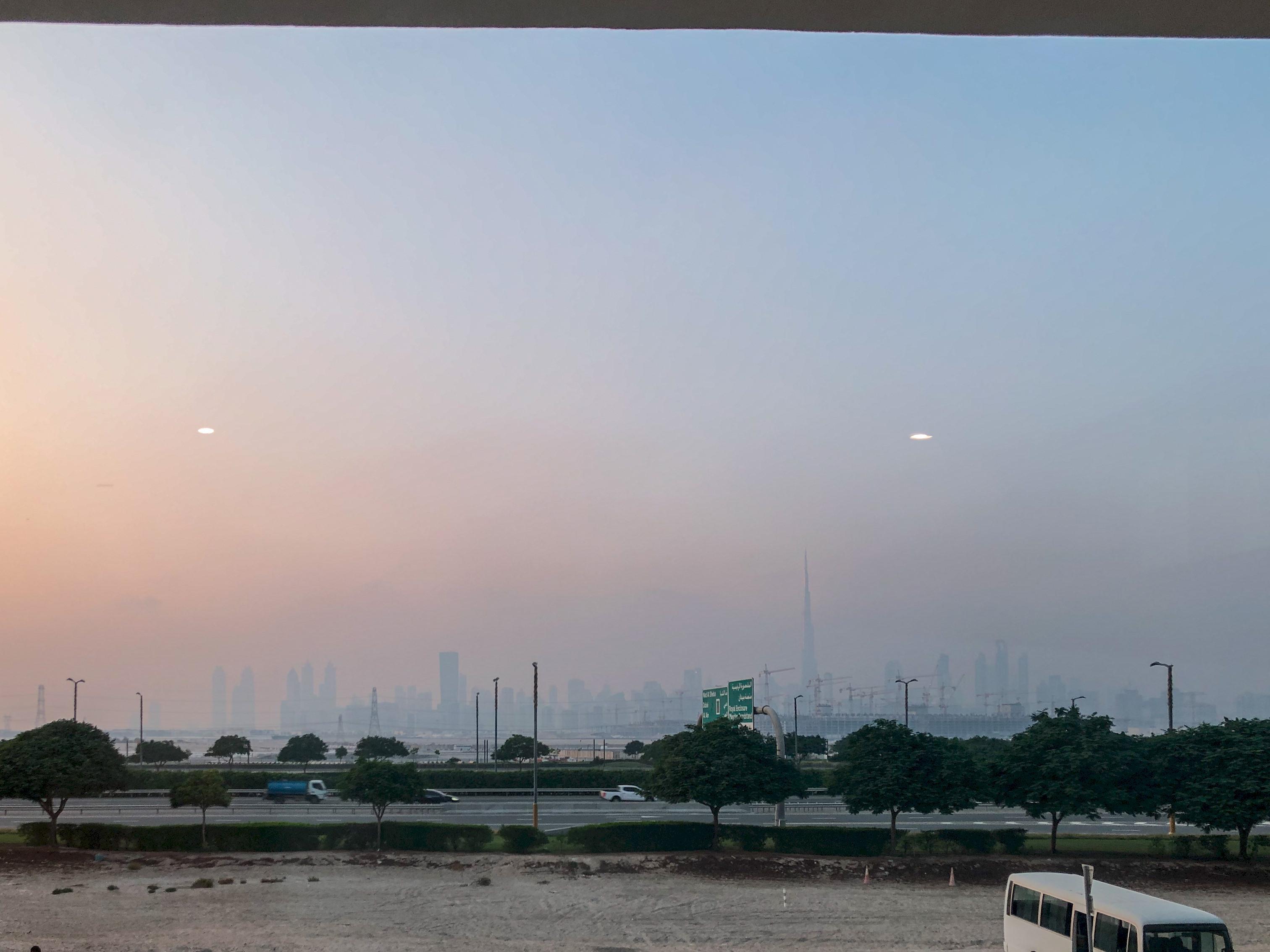 Luxury Meydan the Galleries Dubai photo 26755038