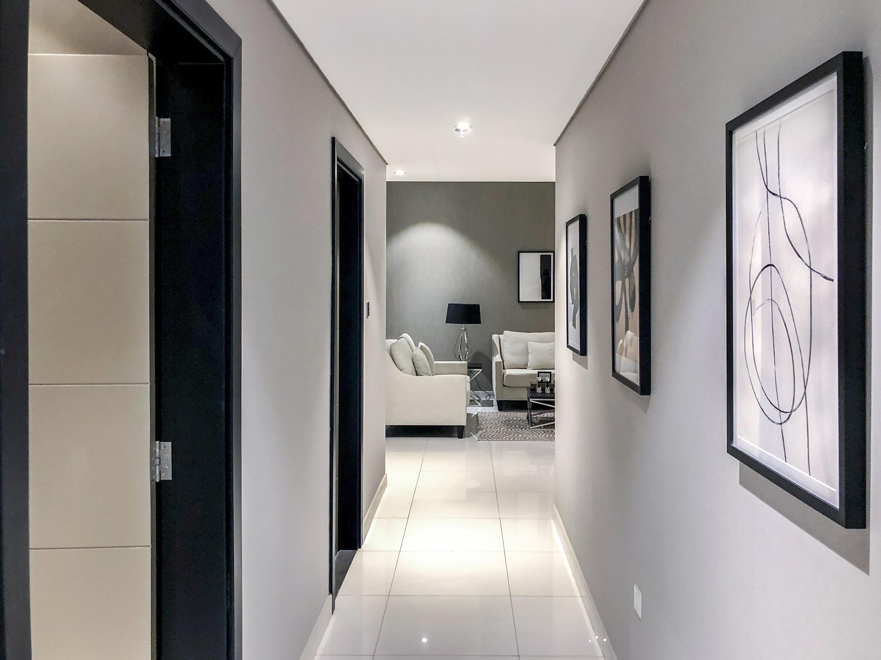 Apartment Luxury Meydan the Galleries Dubai photo 26755045